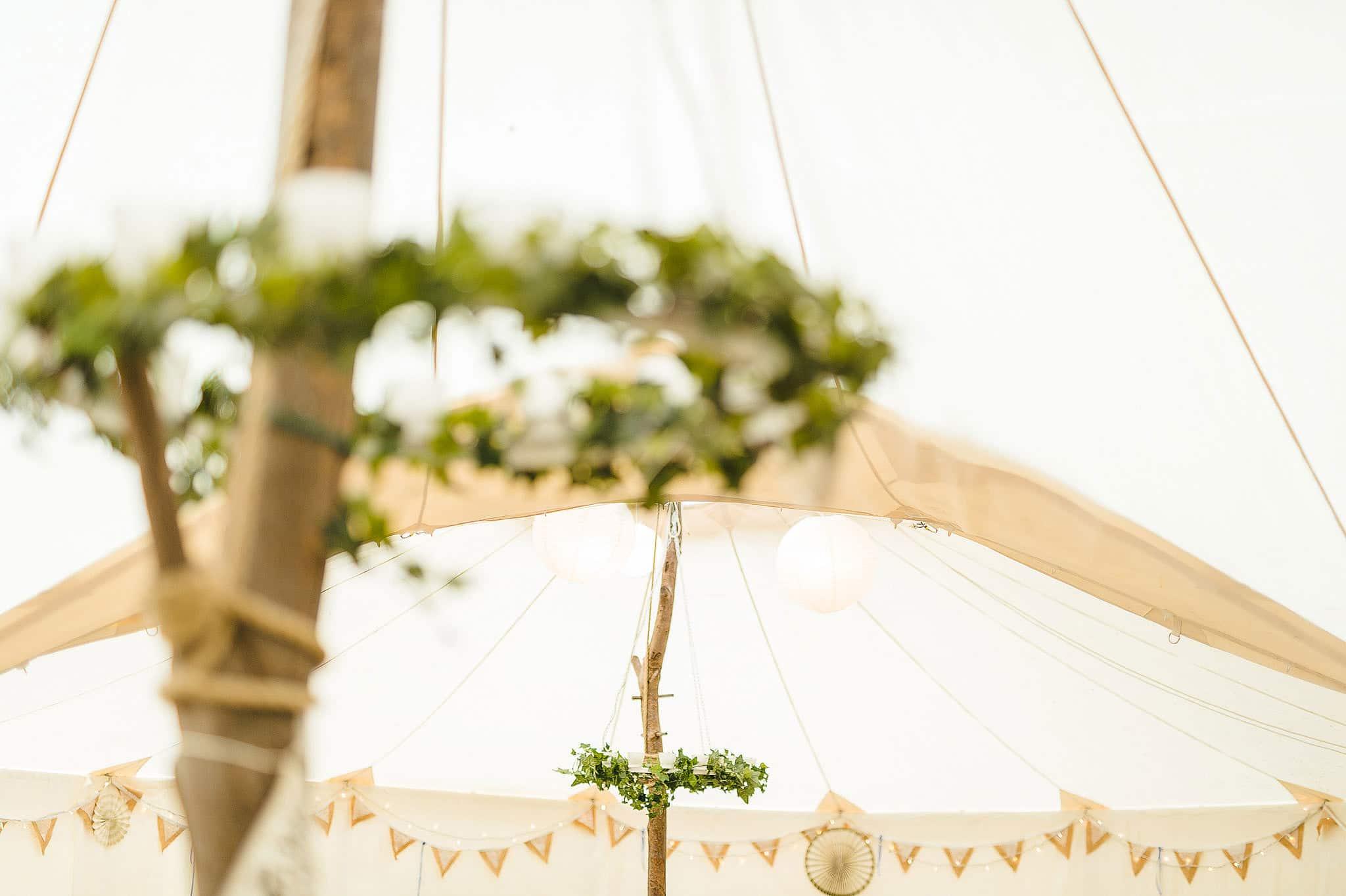 wedding-photographers-west-midlands (131)