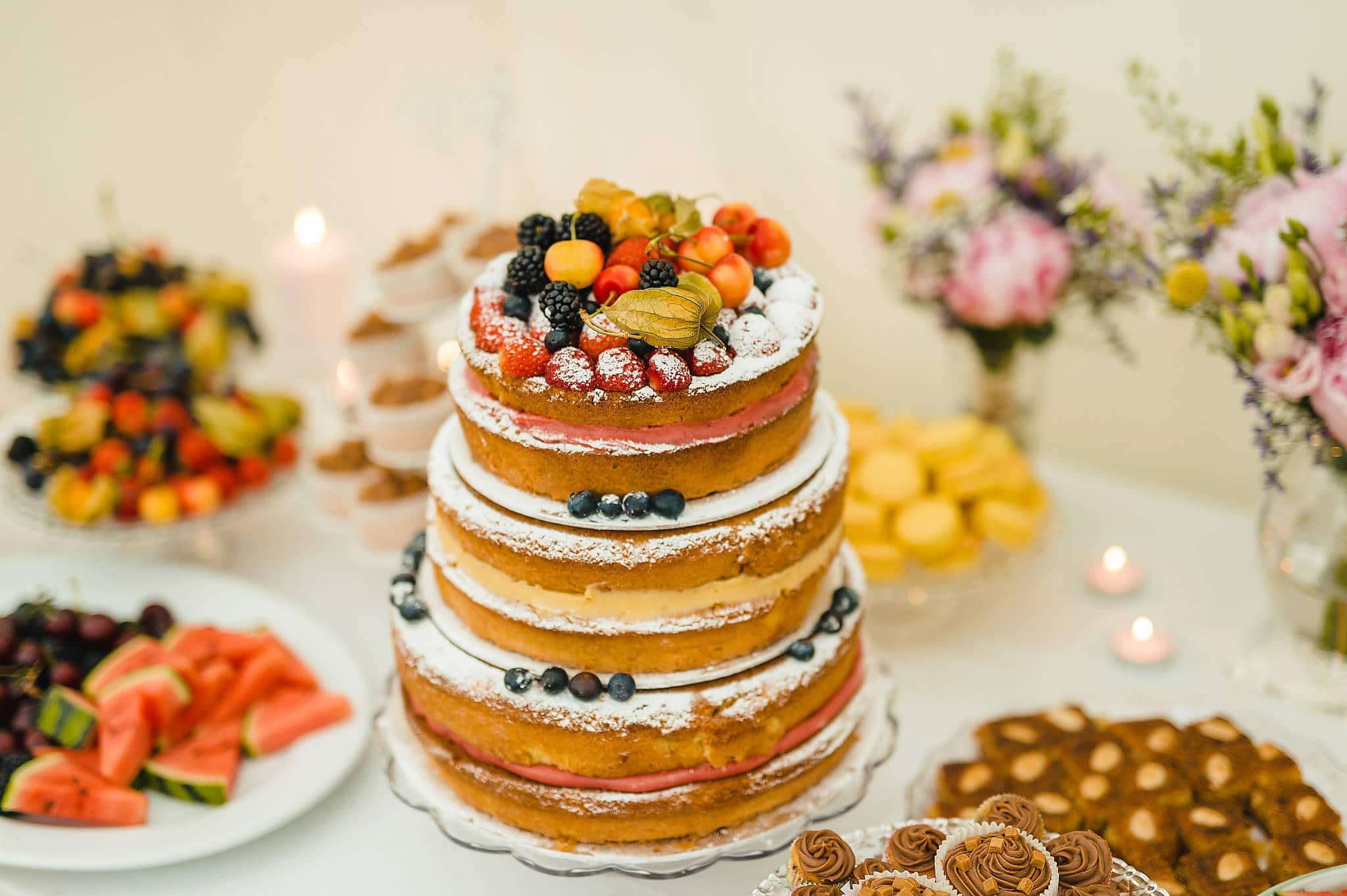 wedding-photographers-west-midlands (132)