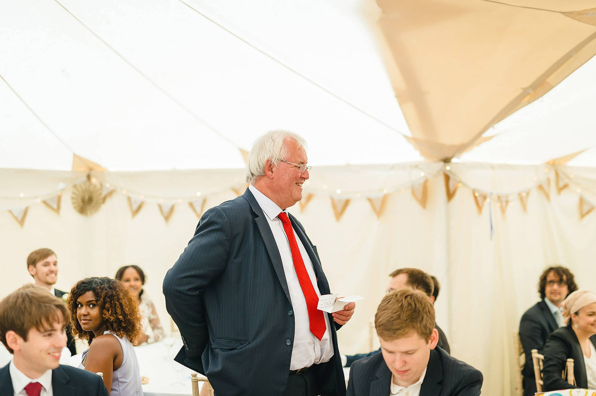 wedding-photographers-west-midlands (133)
