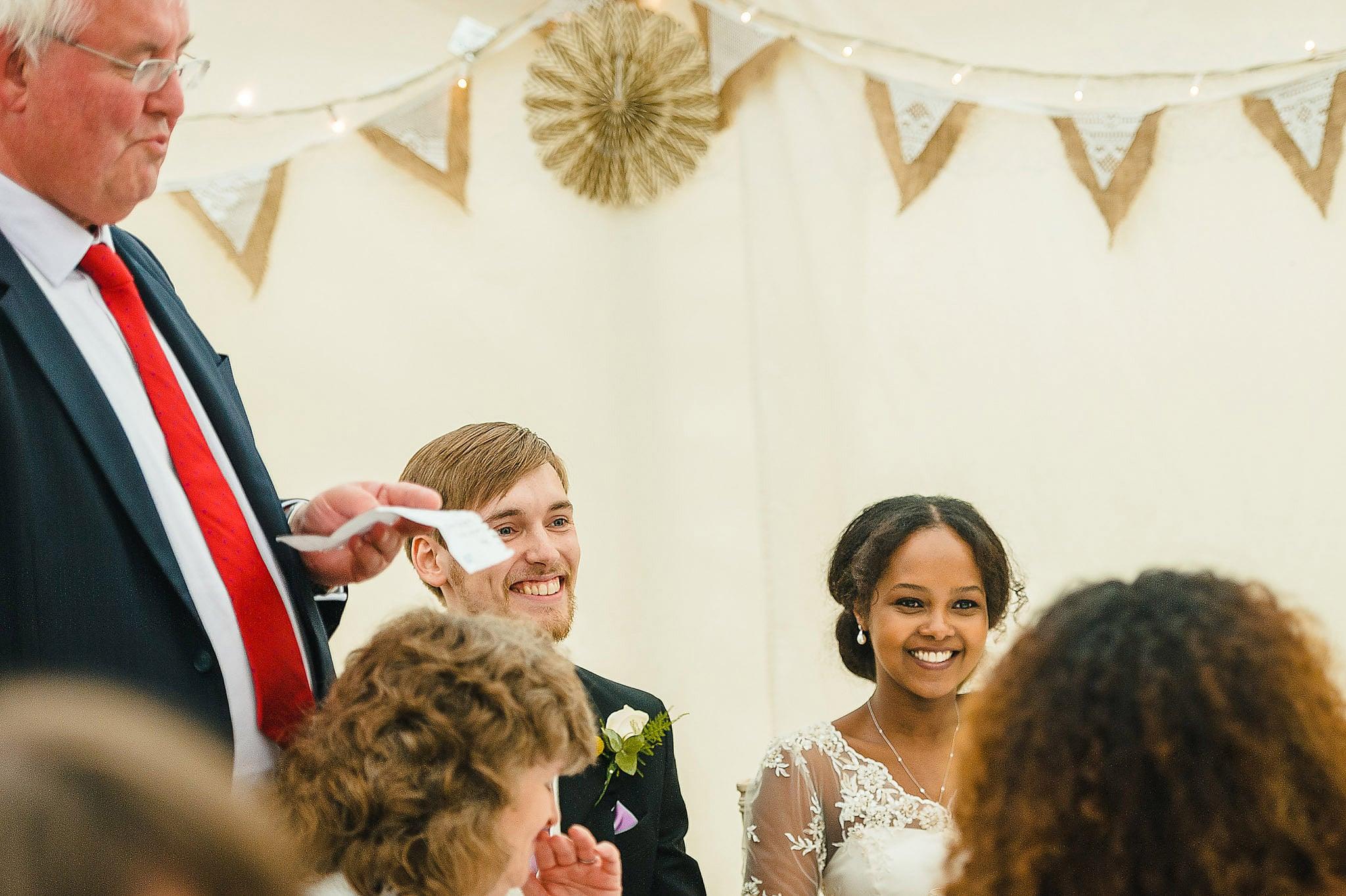 wedding-photographers-west-midlands (137)