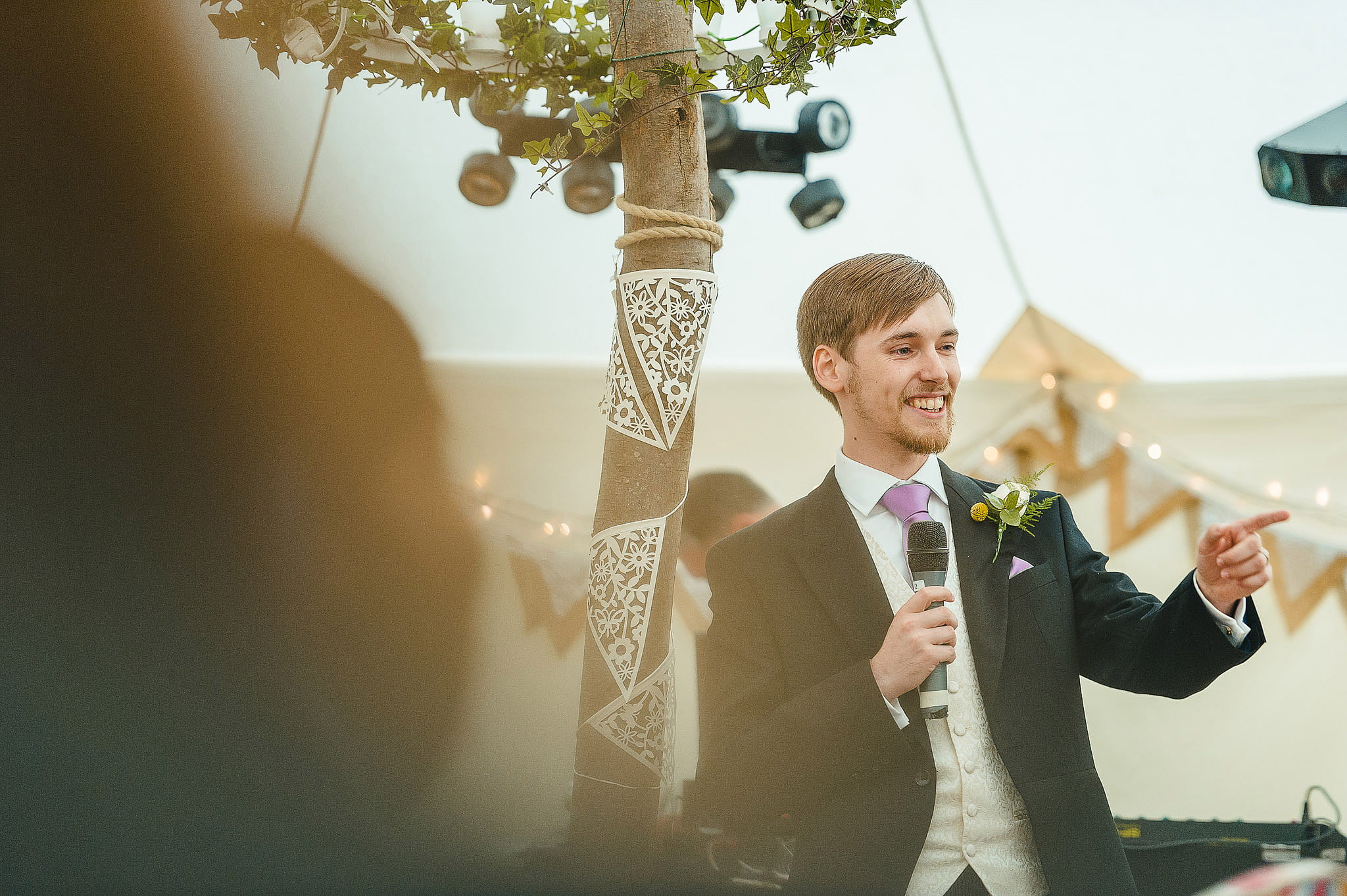 wedding-photographers-west-midlands (144)