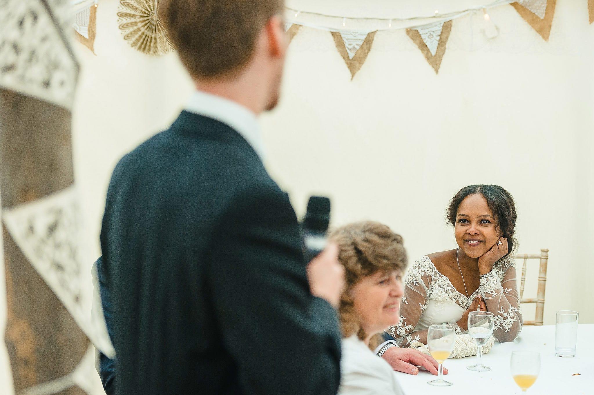 wedding-photographers-west-midlands (145)