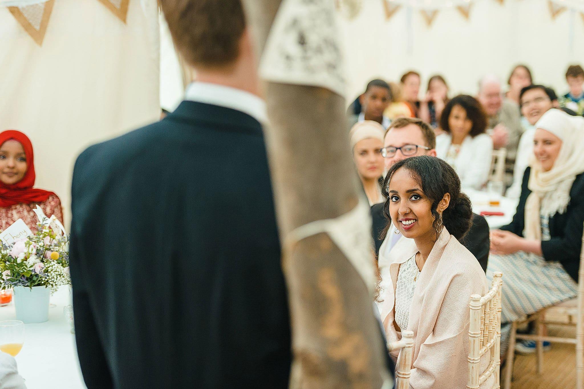 wedding-photographers-west-midlands (148)