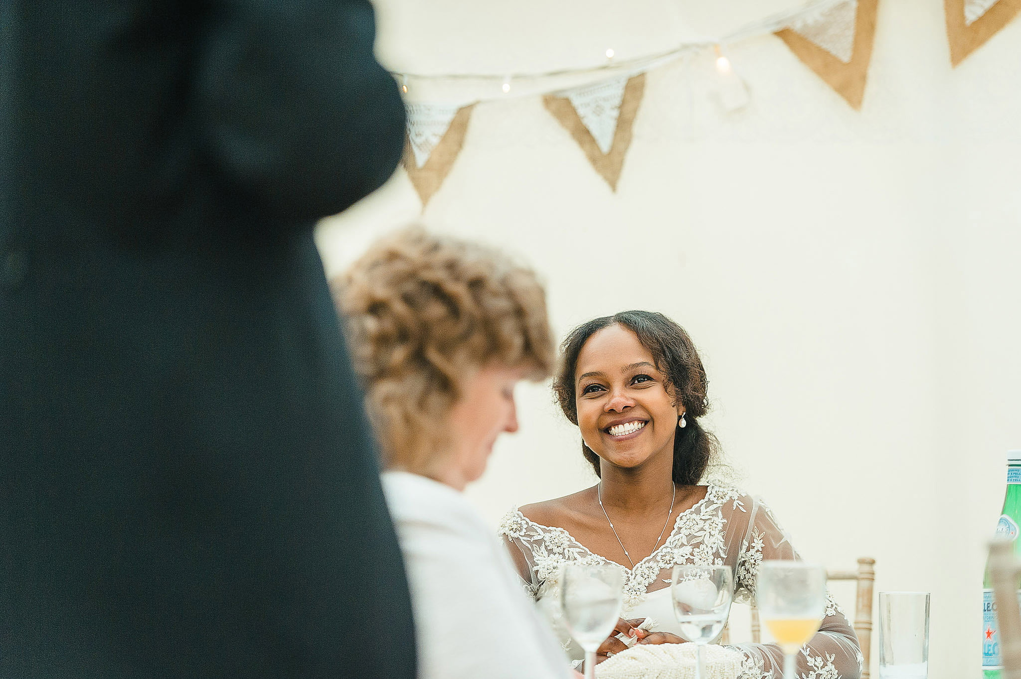 wedding-photographers-west-midlands (149)