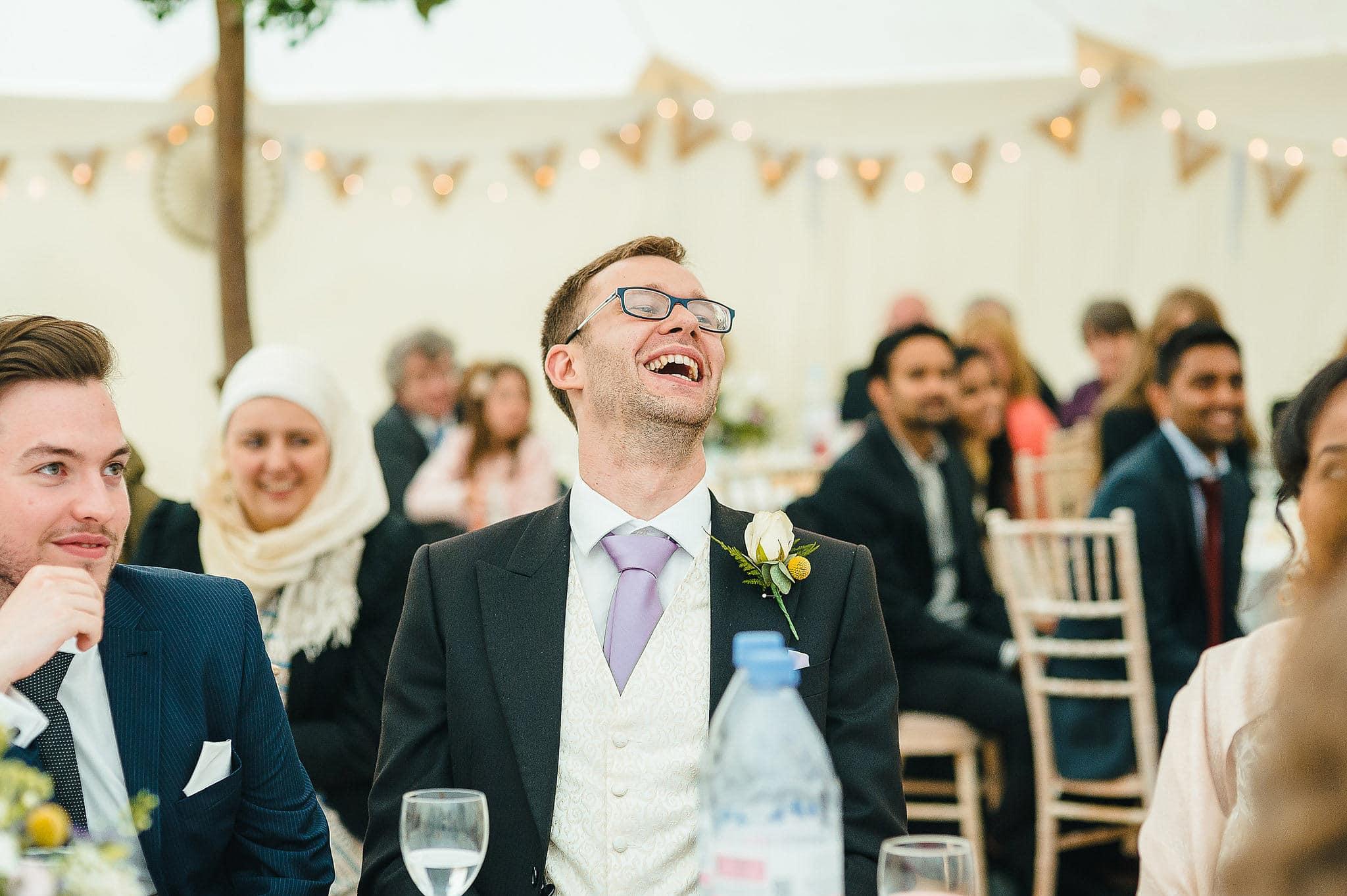 wedding-photographers-west-midlands (150)