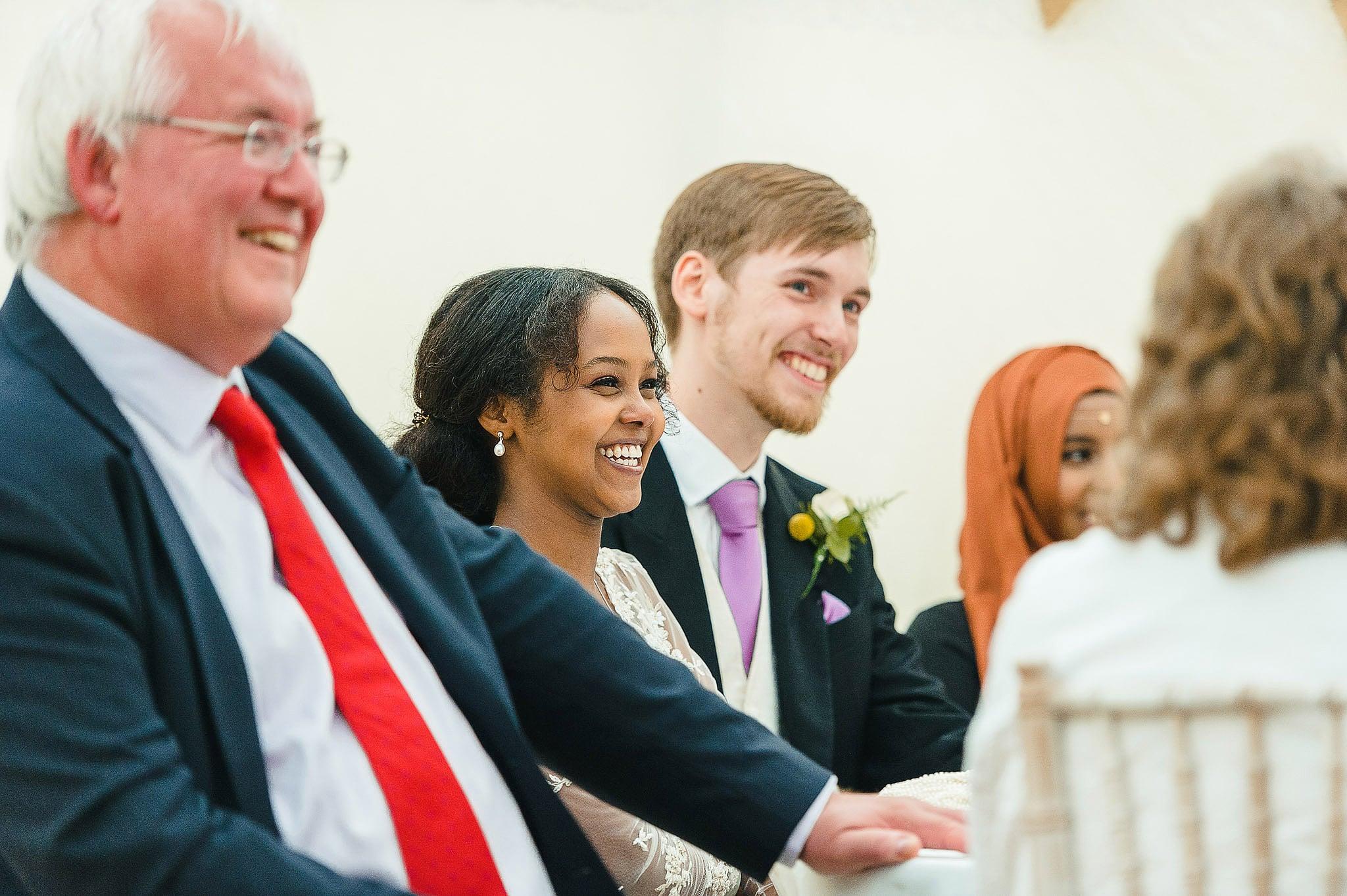 wedding-photographers-west-midlands (152)