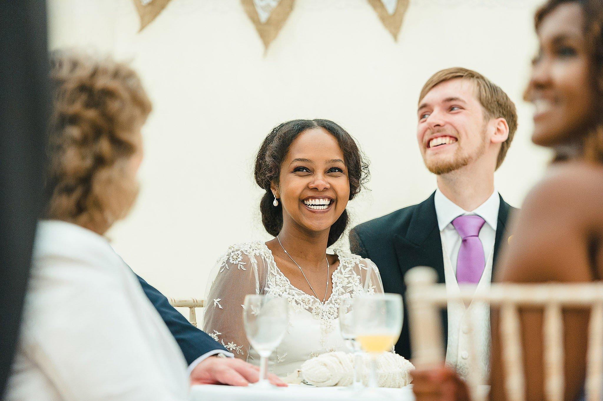 wedding-photographers-west-midlands (154)