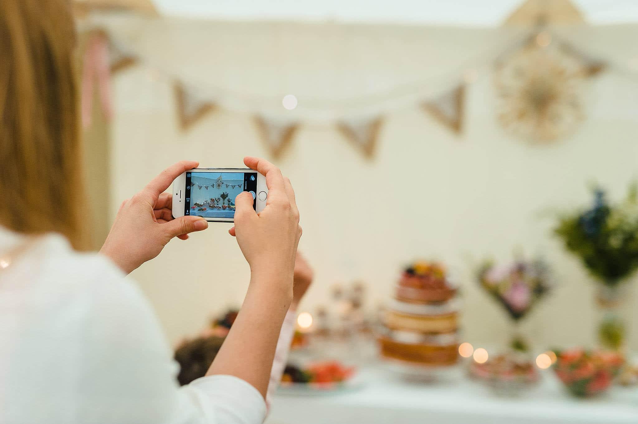 wedding-photographers-west-midlands (156)