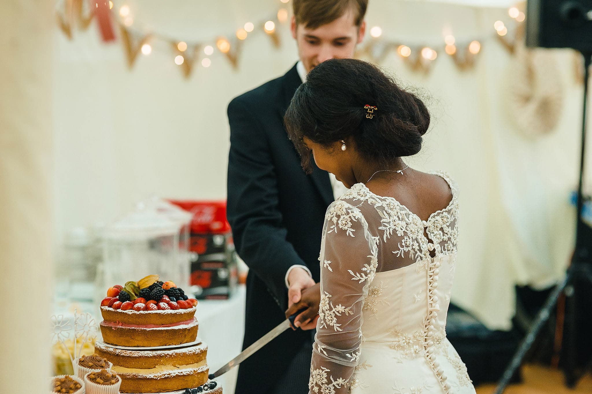 wedding-photographers-west-midlands (157)