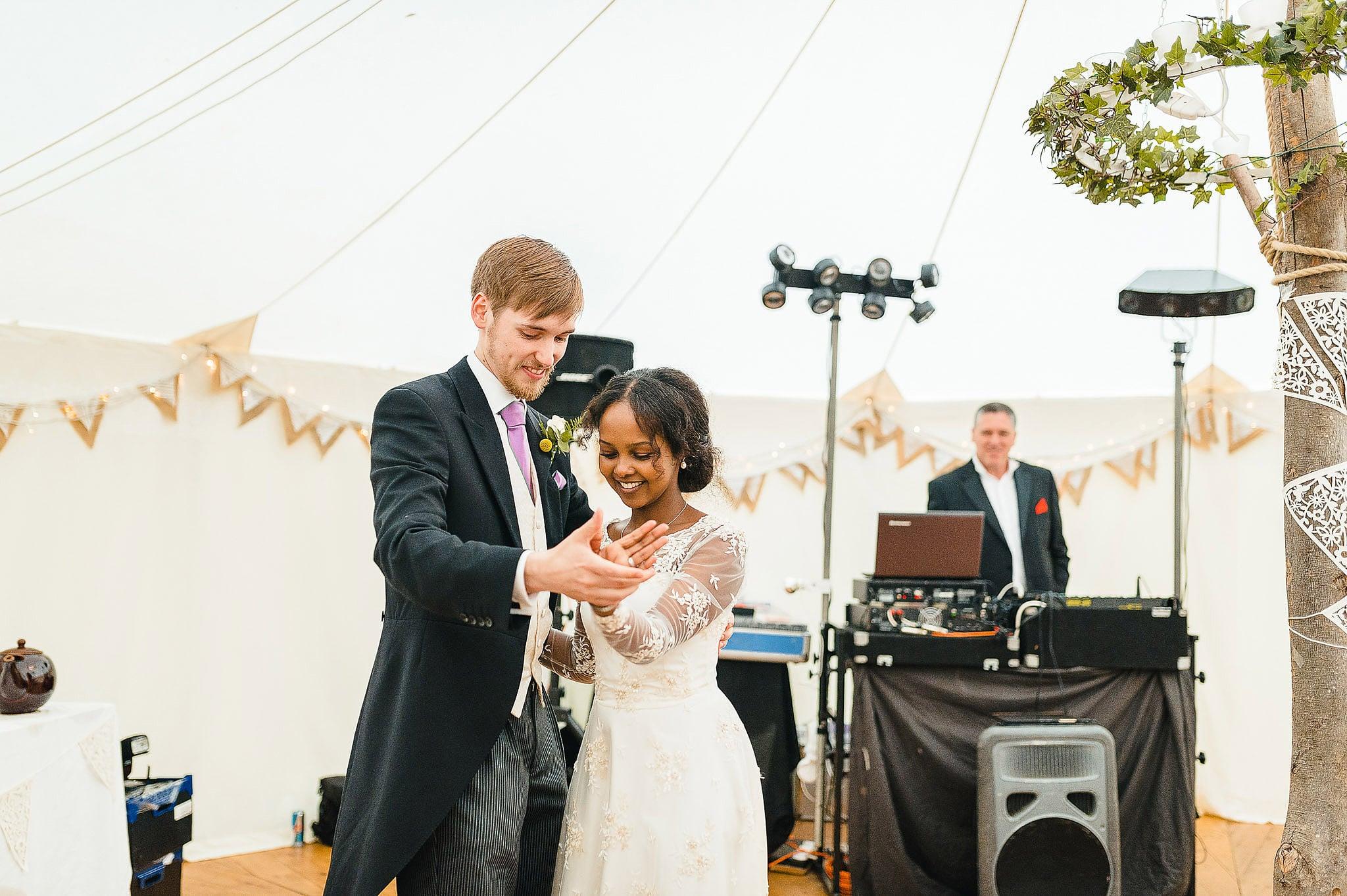 wedding-photographers-west-midlands (158)