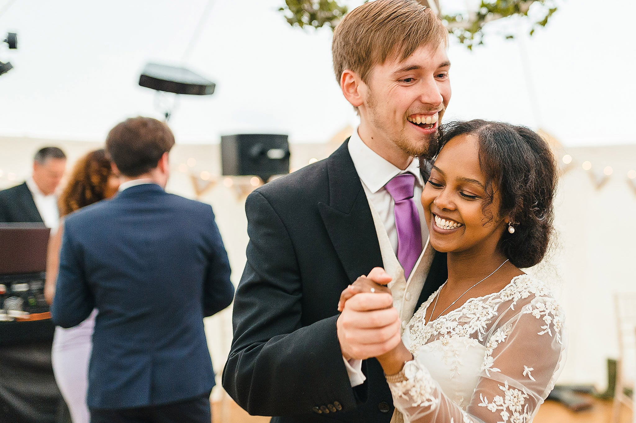 wedding-photographers-west-midlands (161)