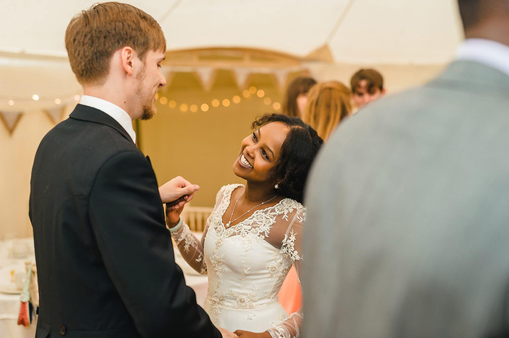 wedding-photographers-west-midlands (165)