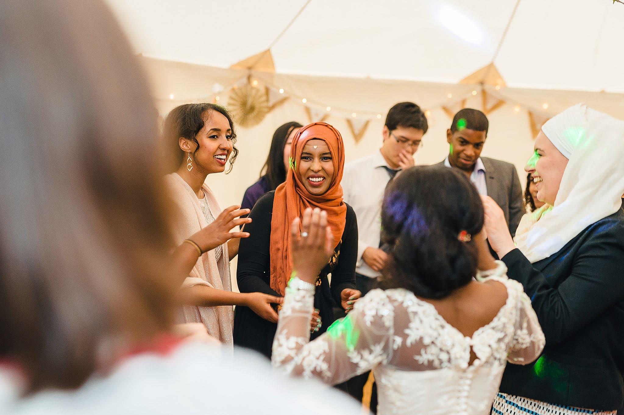 wedding-photographers-west-midlands (166)