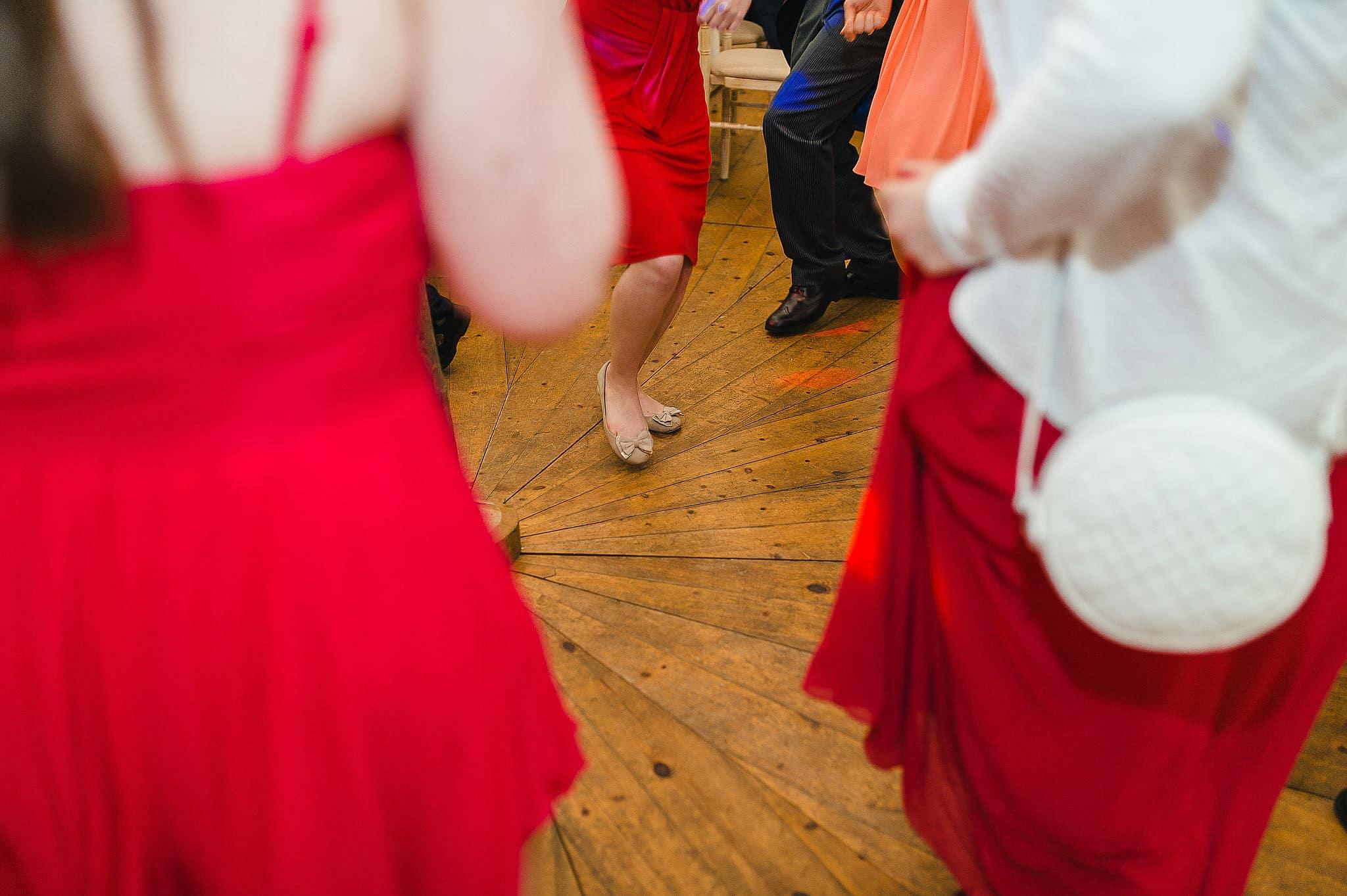 wedding-photographers-west-midlands (170)