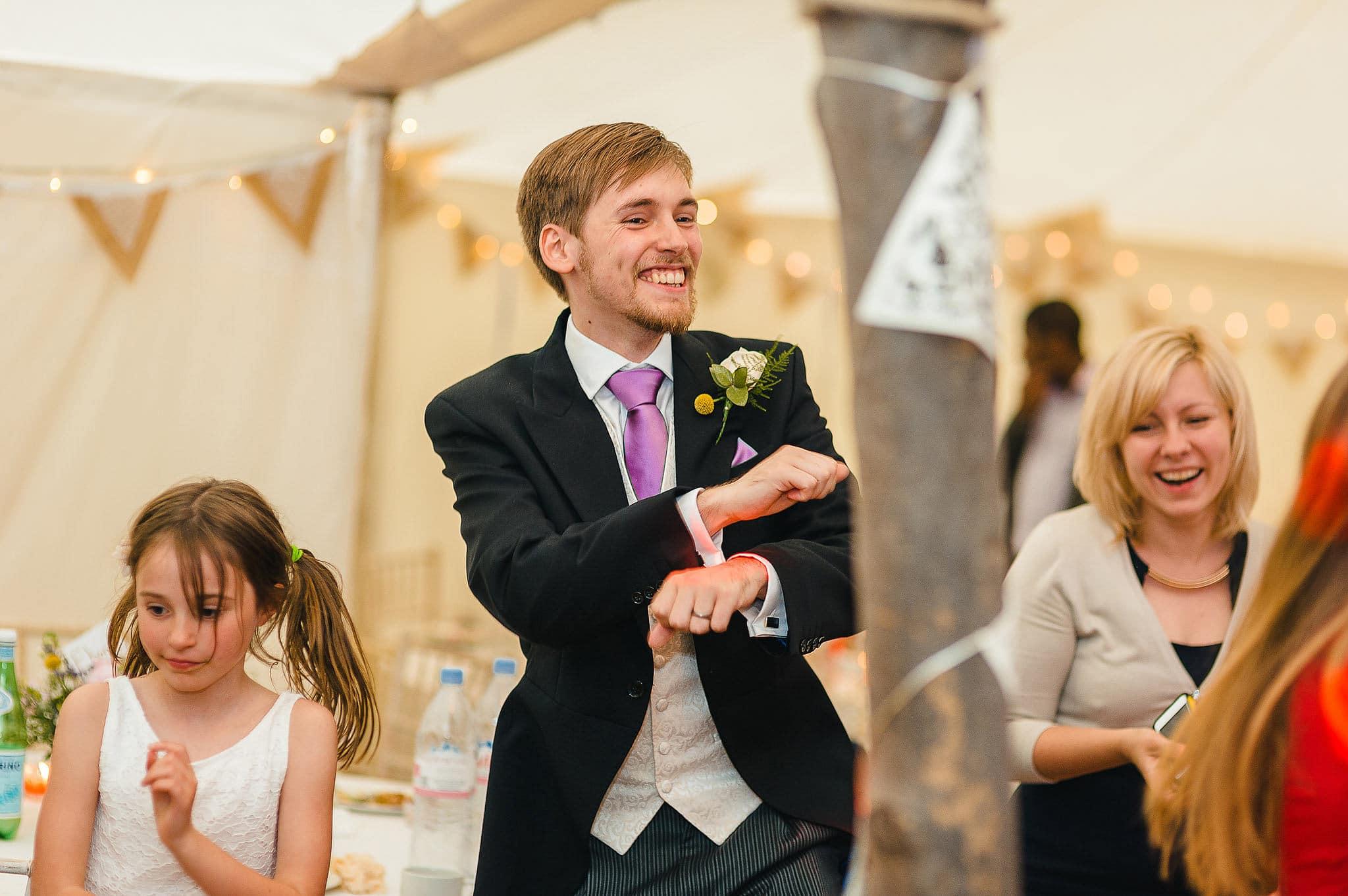 wedding-photographers-west-midlands (171)