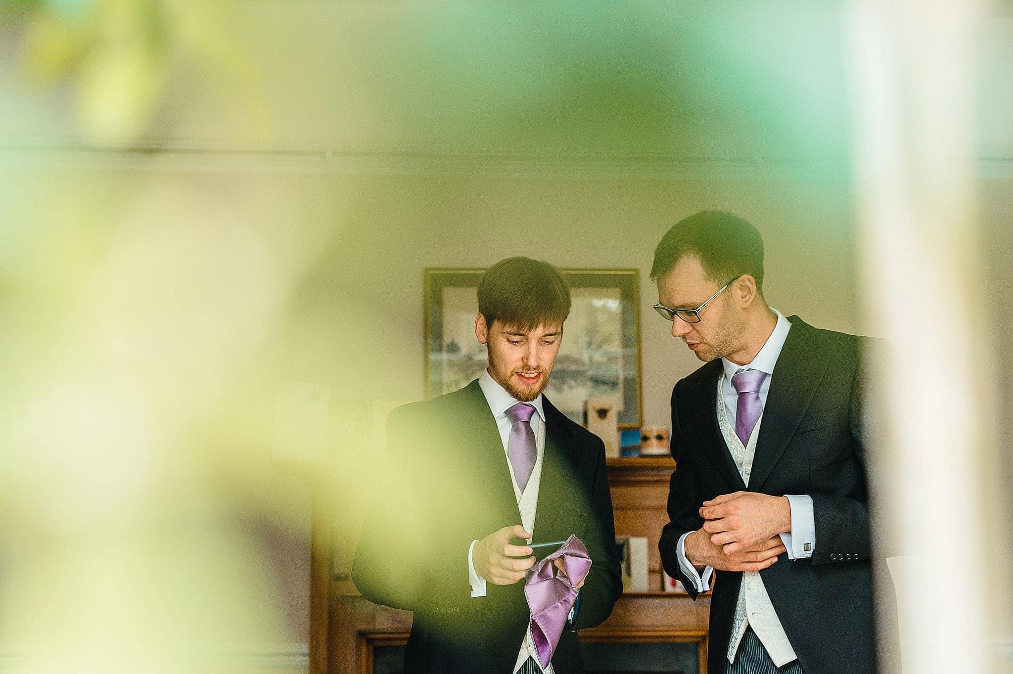 wedding-photographers-west-midlands (18)