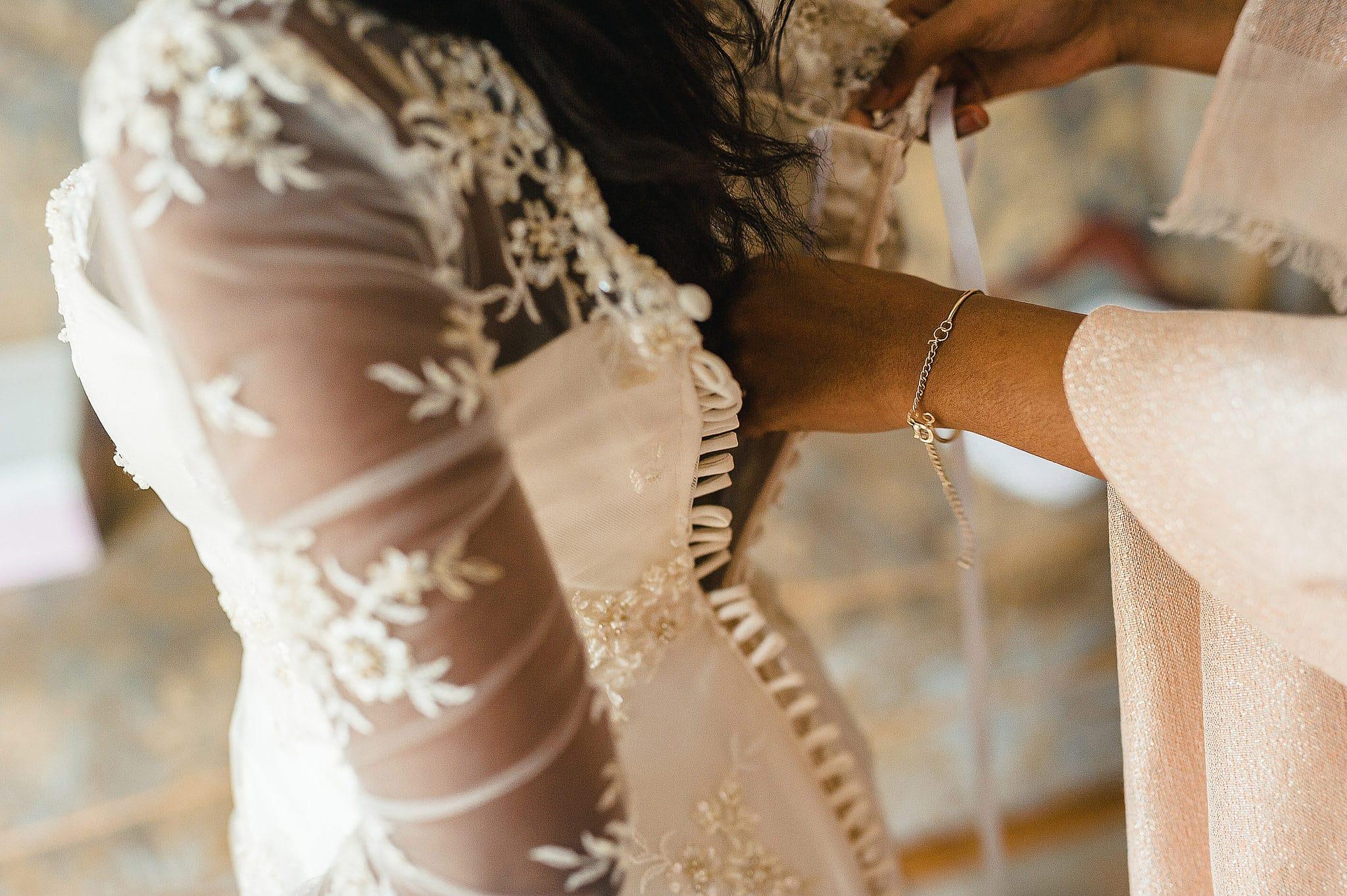 wedding-photographers-west-midlands (23)