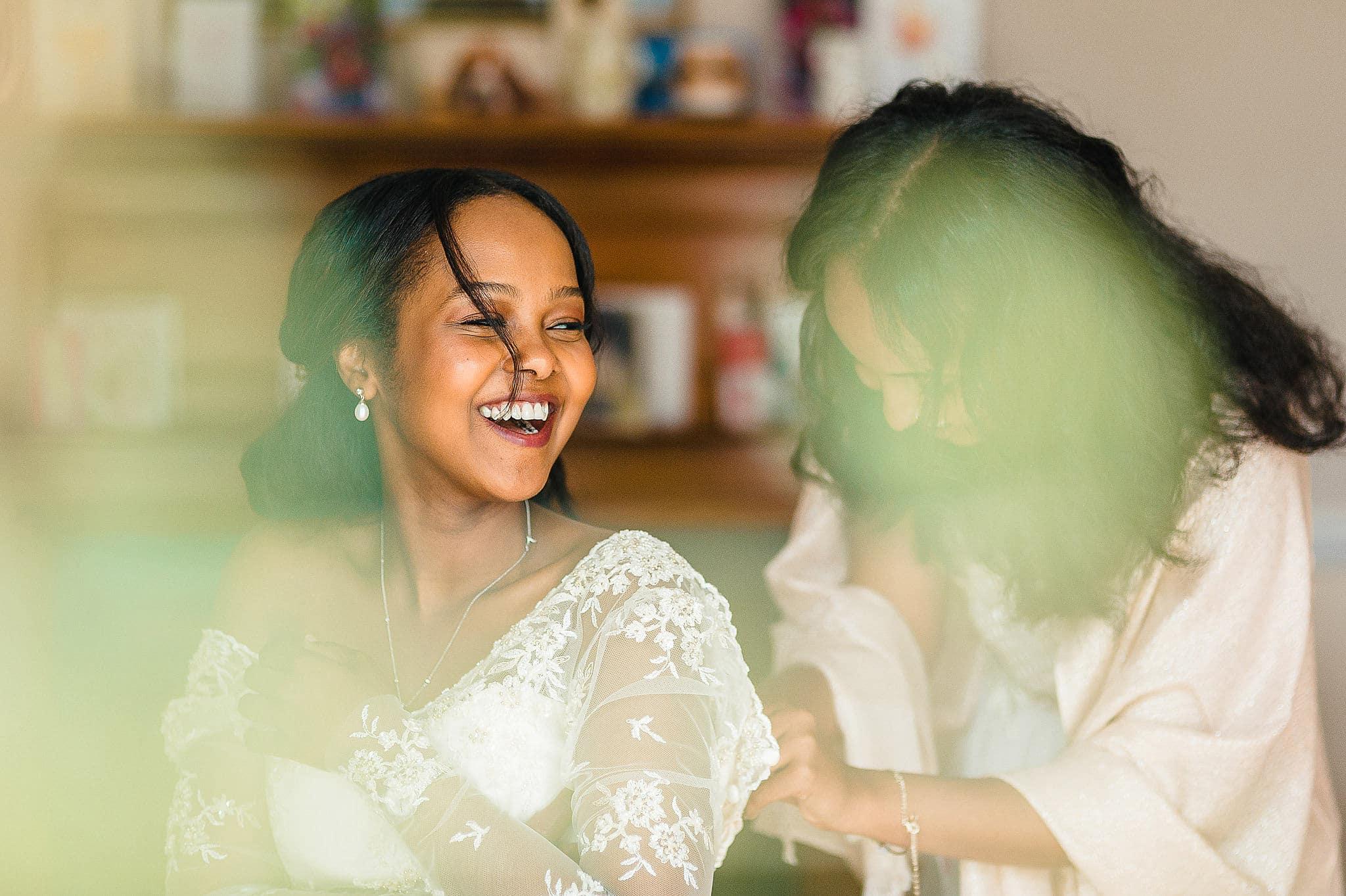 wedding-photographers-west-midlands (24)