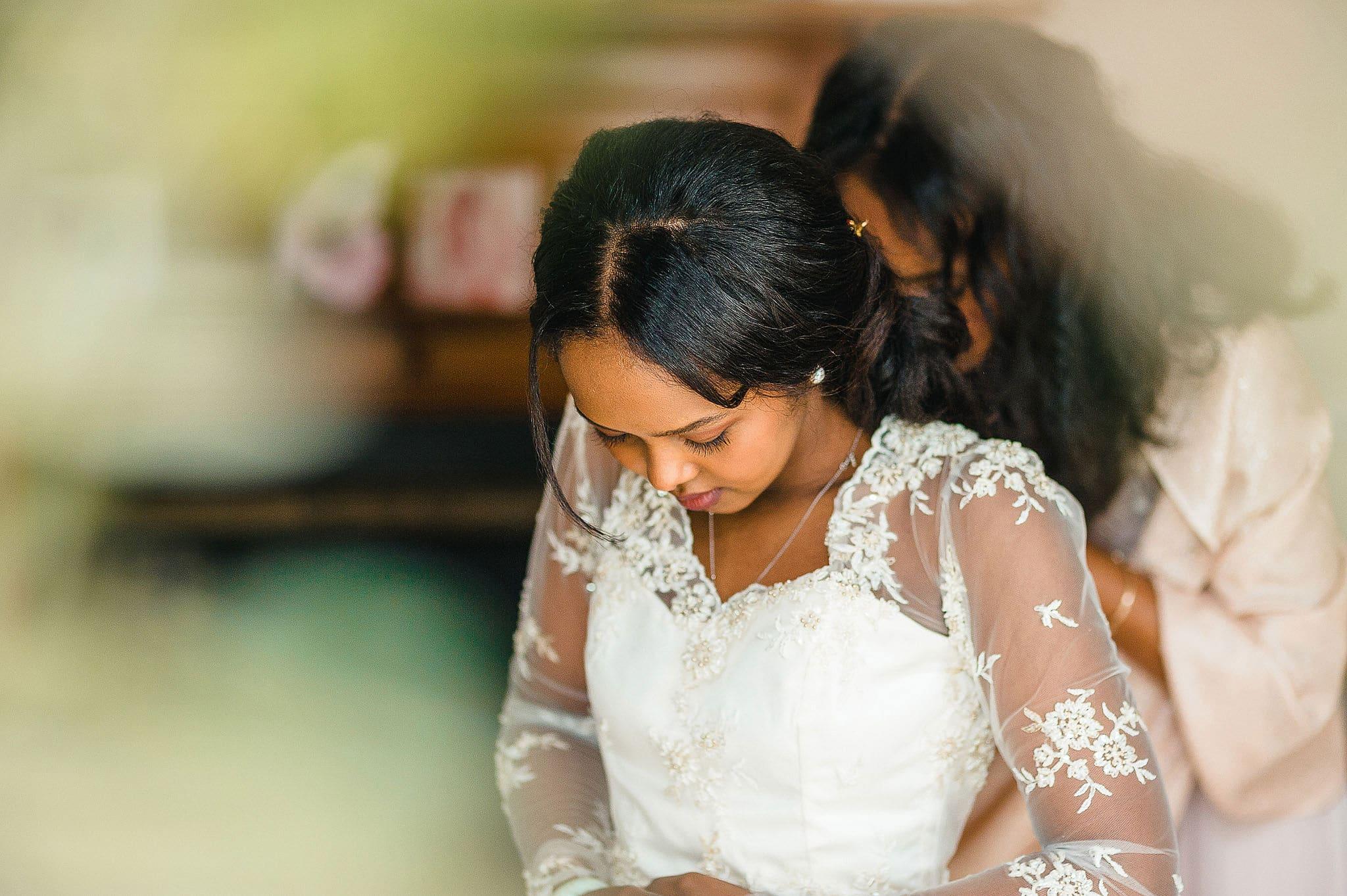 wedding-photographers-west-midlands (26)