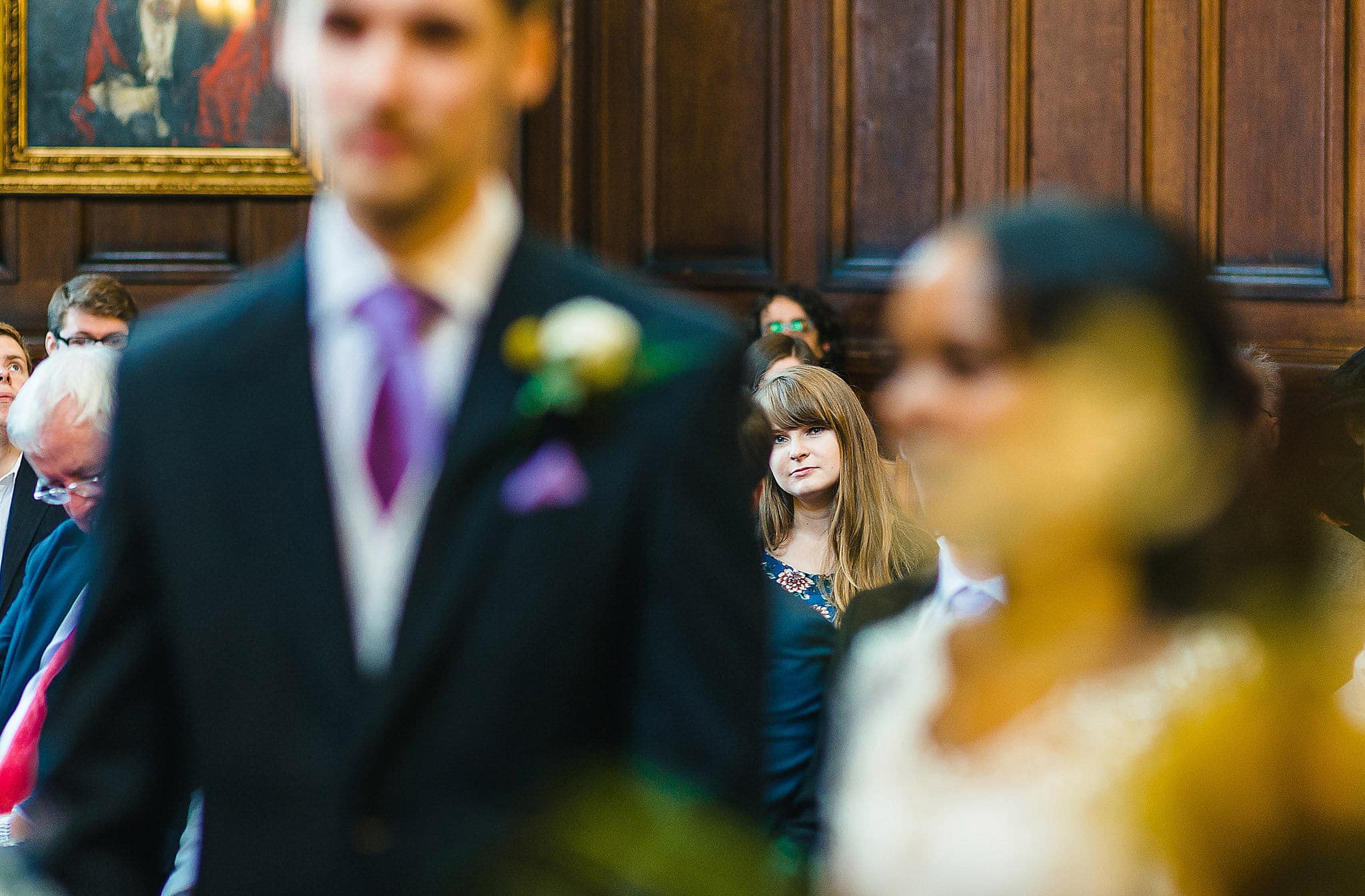 wedding-photographers-west-midlands (40)