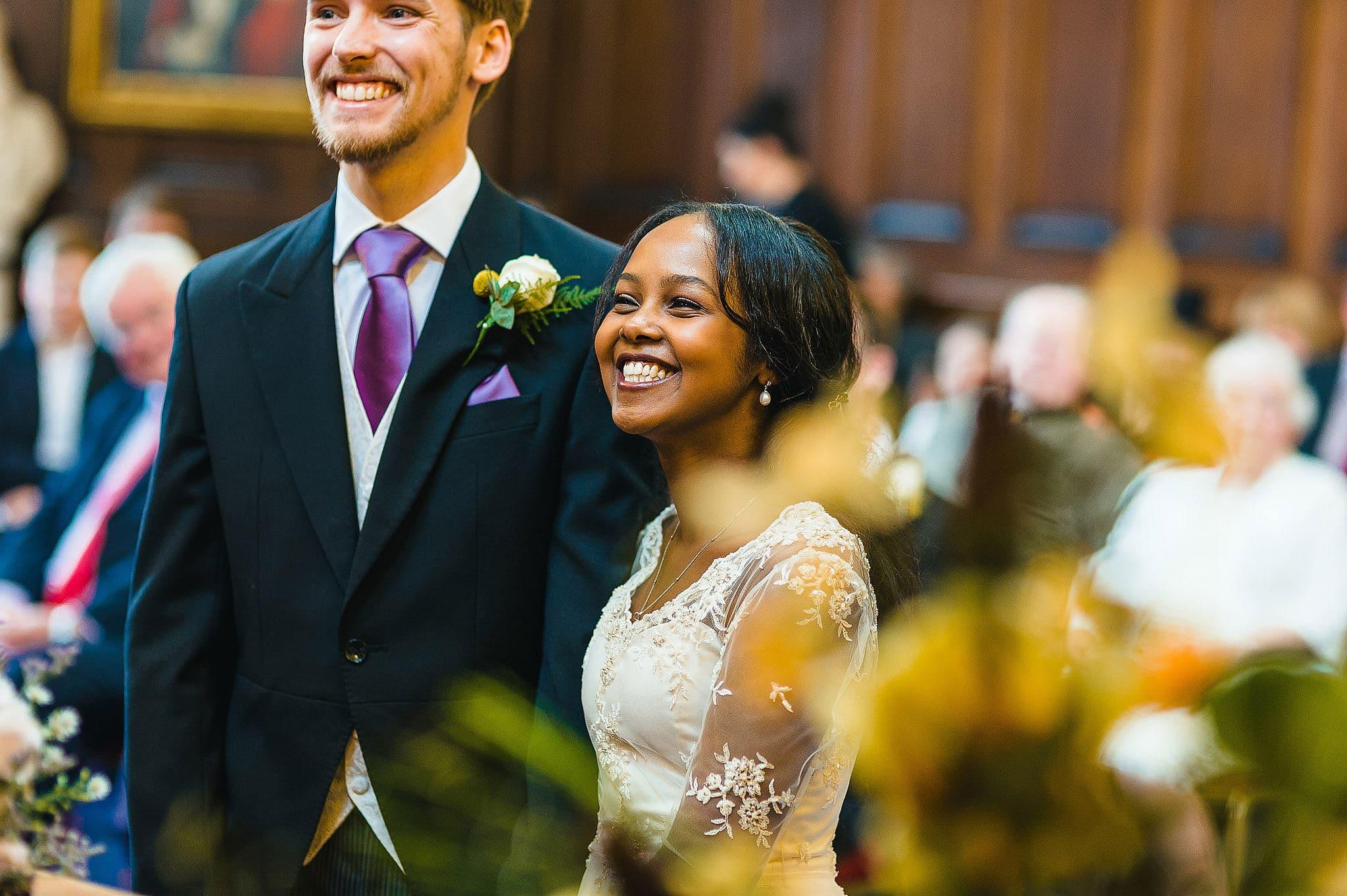 wedding-photographers-west-midlands (41)