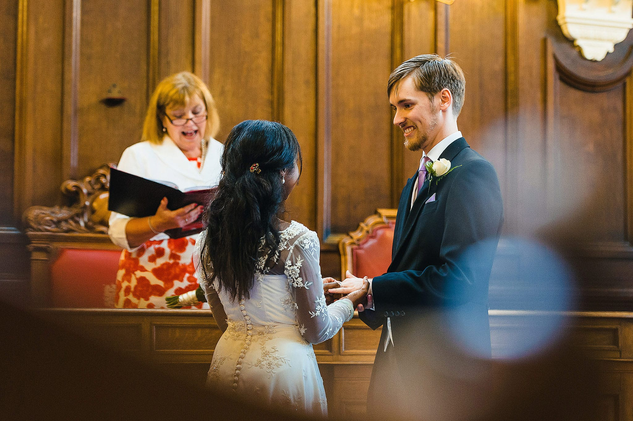wedding-photographers-west-midlands (46)