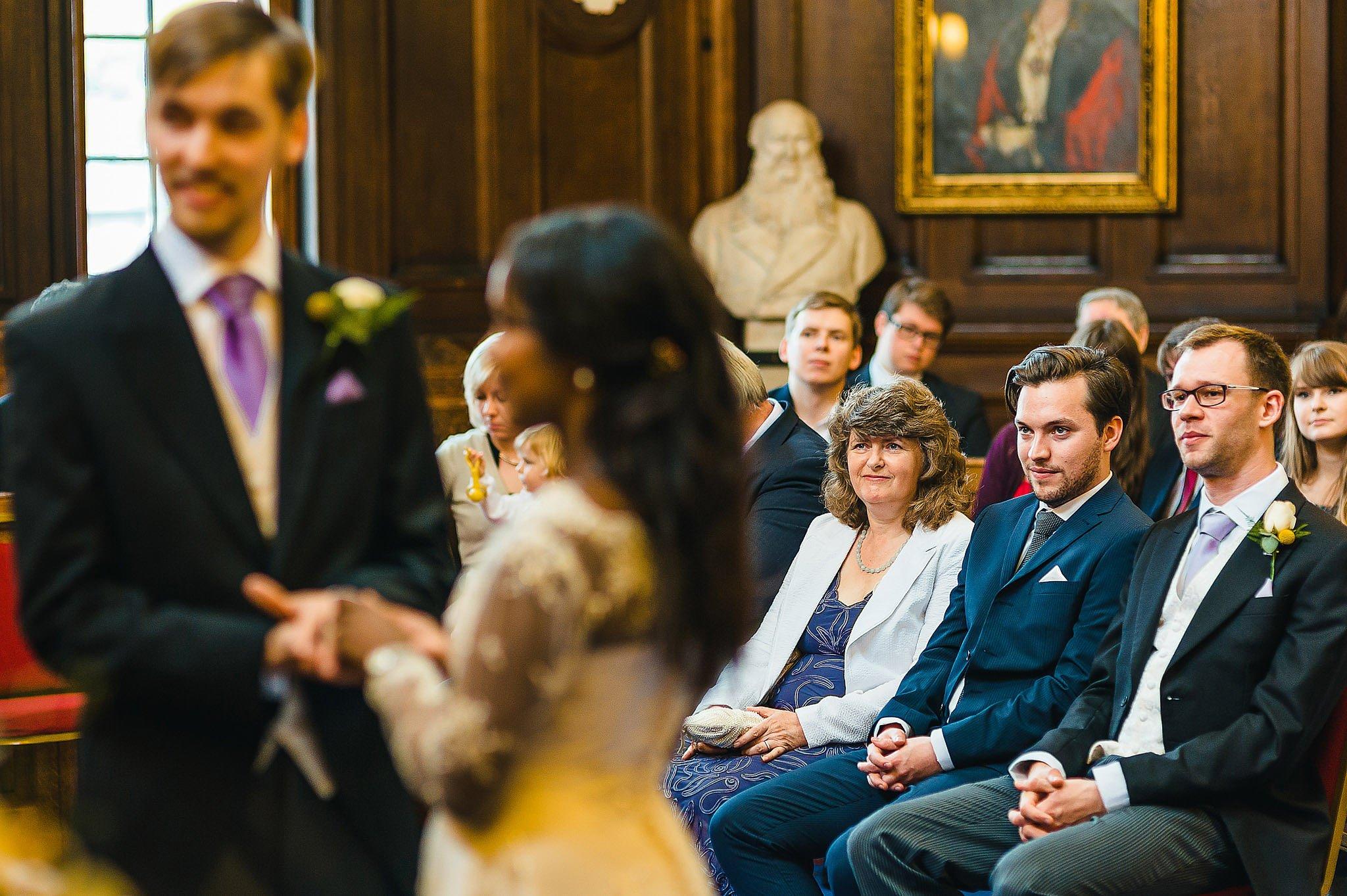 wedding-photographers-west-midlands (47)