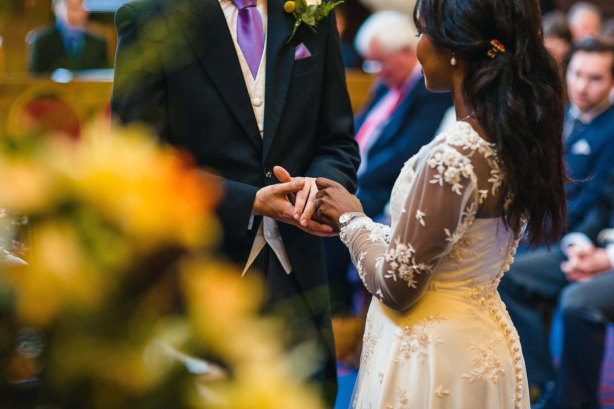 wedding-photographers-west-midlands (49)
