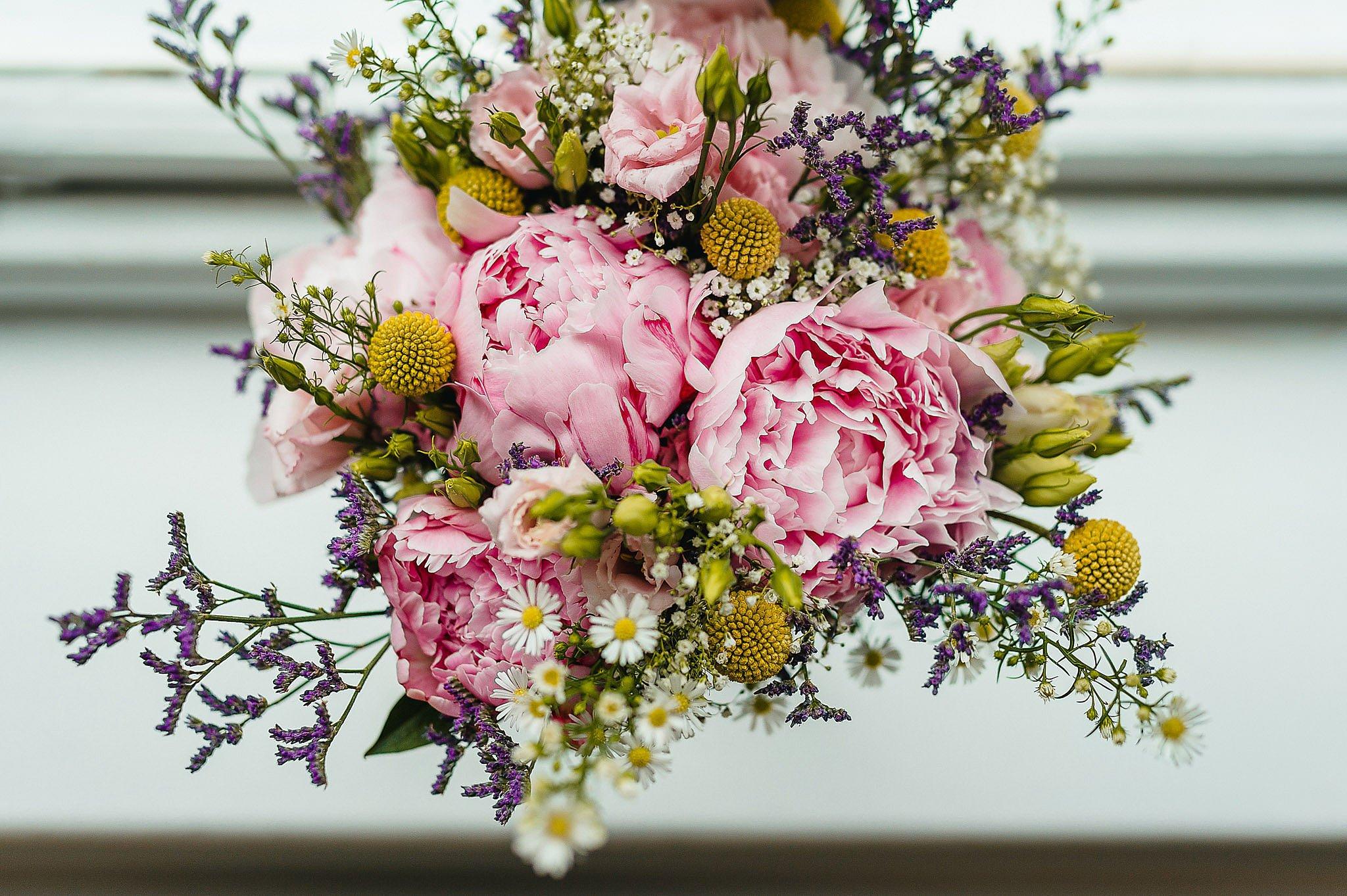 wedding-photographers-west-midlands (5)