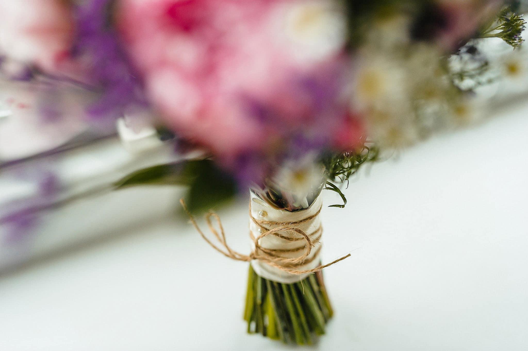 wedding-photographers-west-midlands (6)