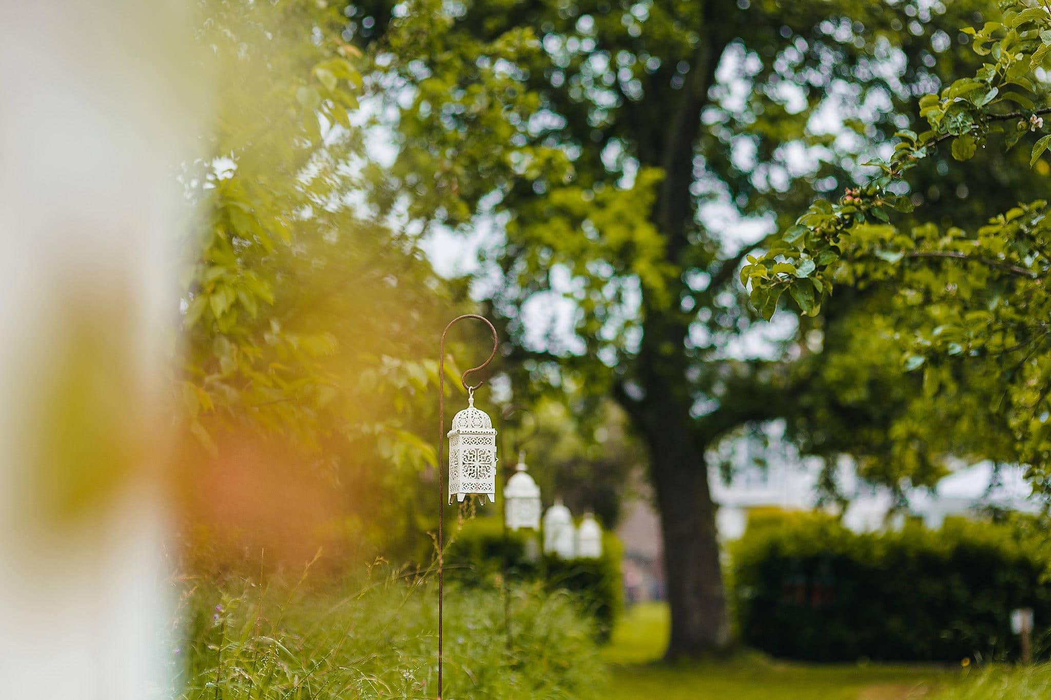 wedding-photographers-west-midlands (60)