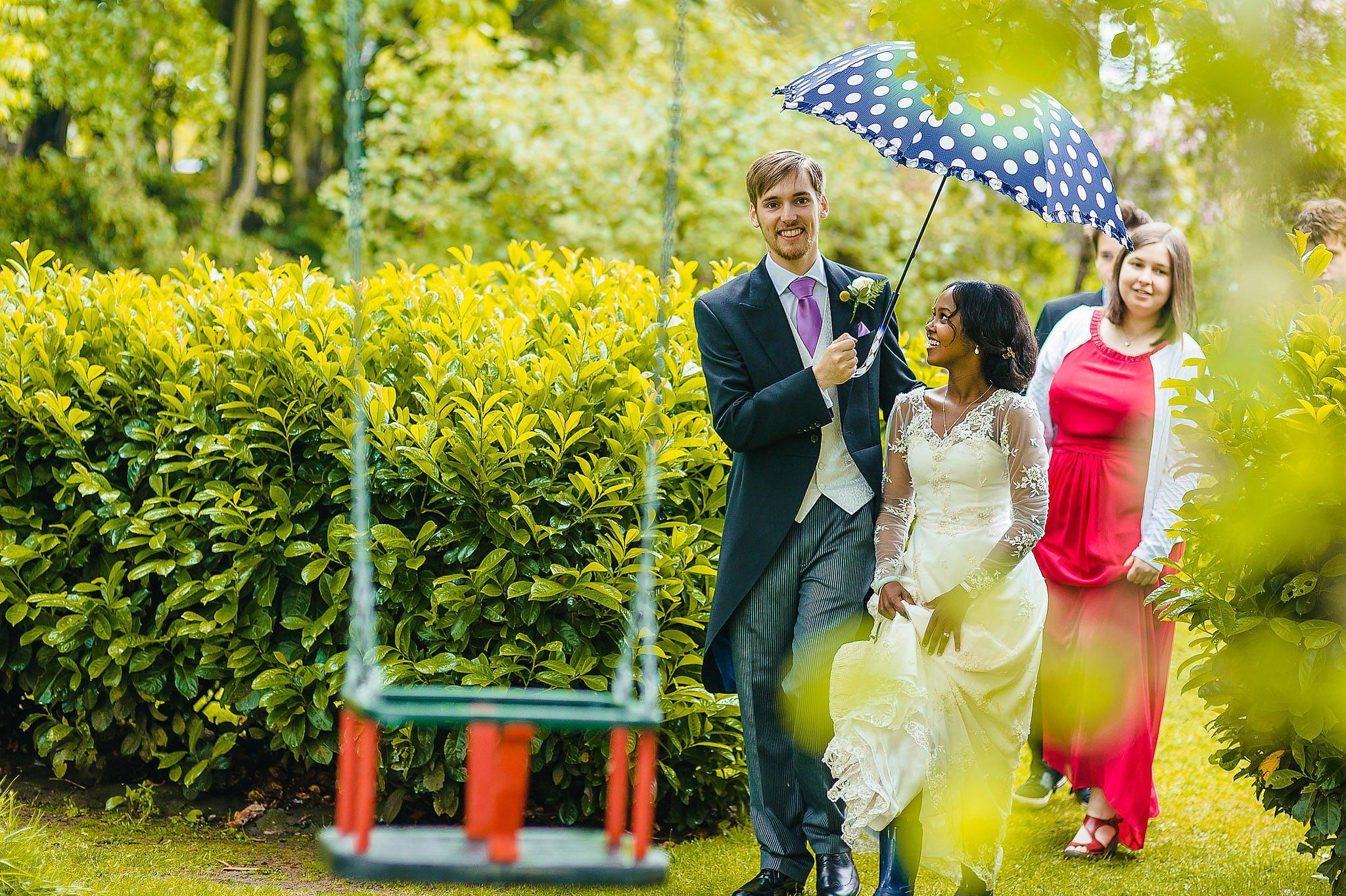 wedding-photographers-west-midlands (62)