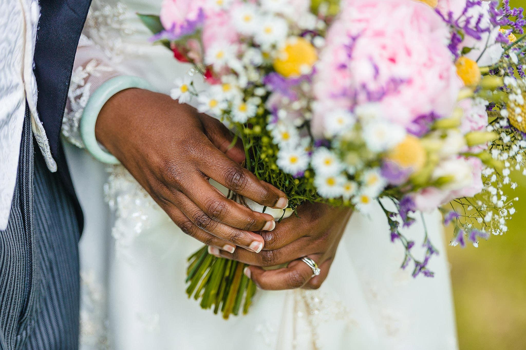 wedding-photographers-west-midlands (65)