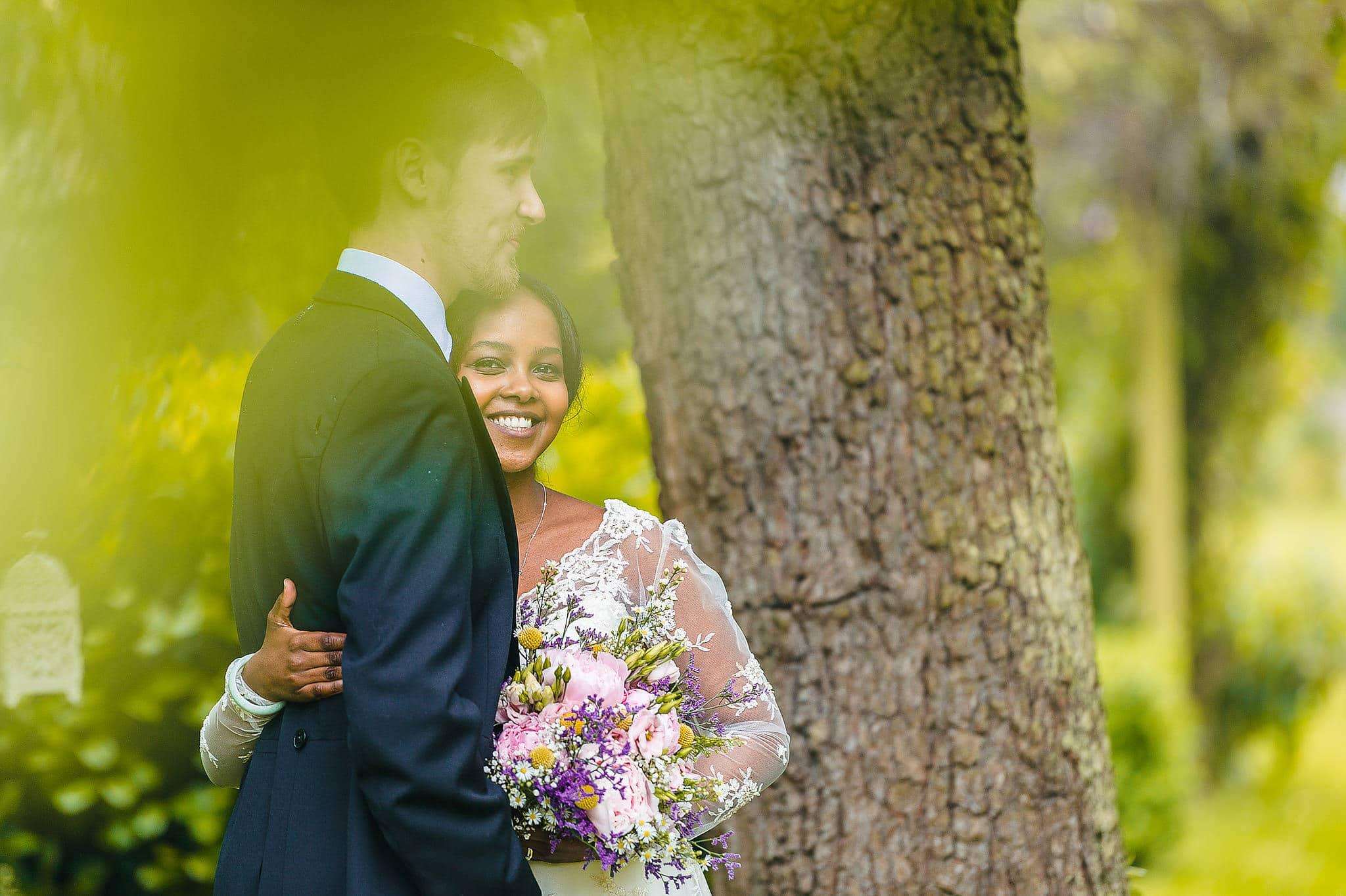 wedding-photographers-west-midlands (67)