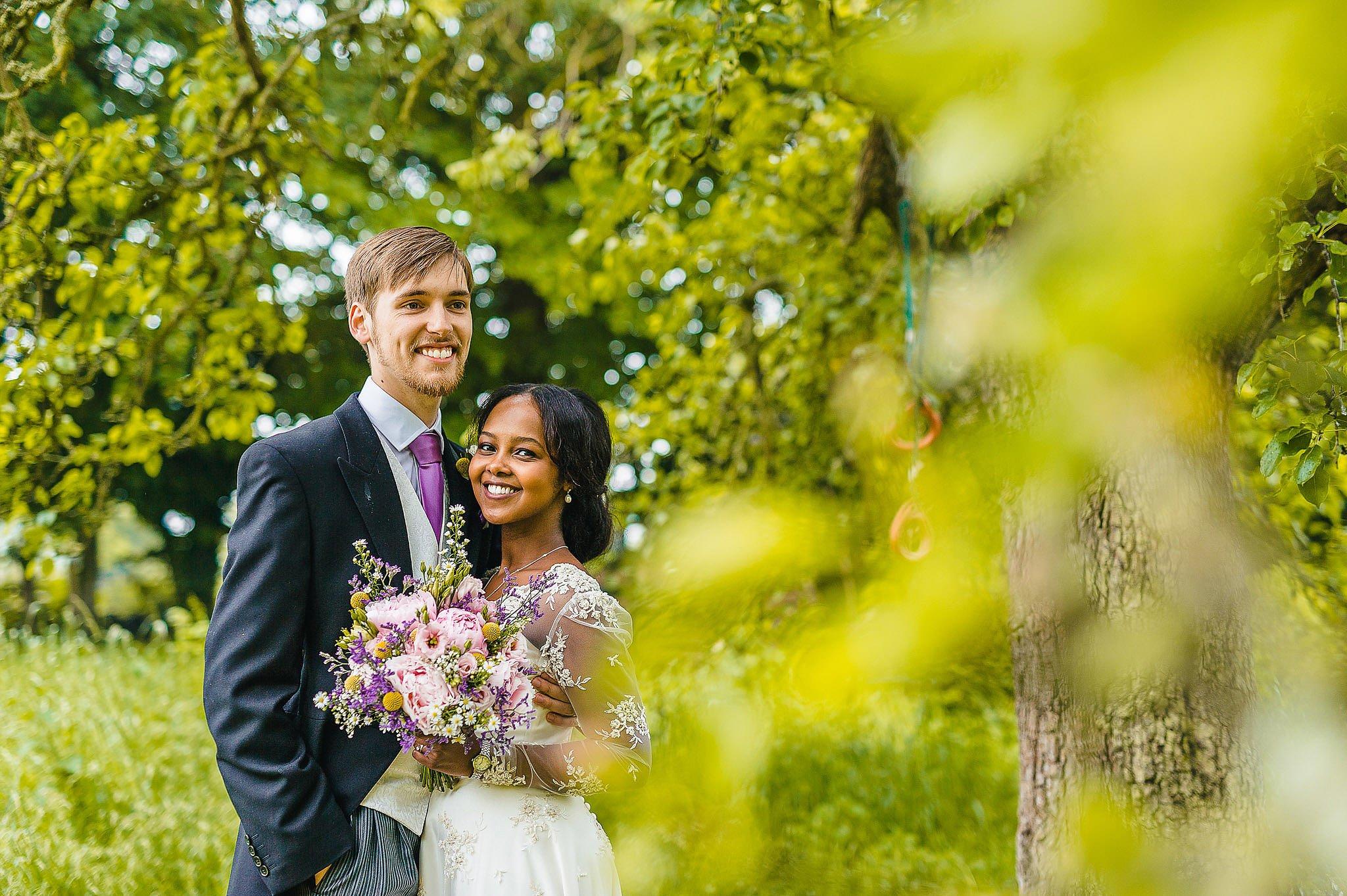 wedding-photographers-west-midlands (68)