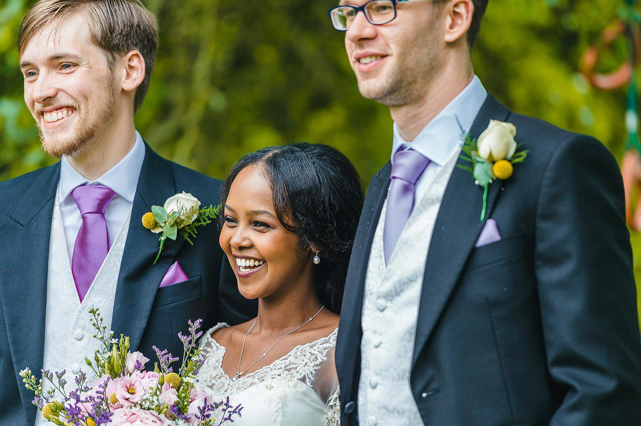 wedding-photographers-west-midlands (70)