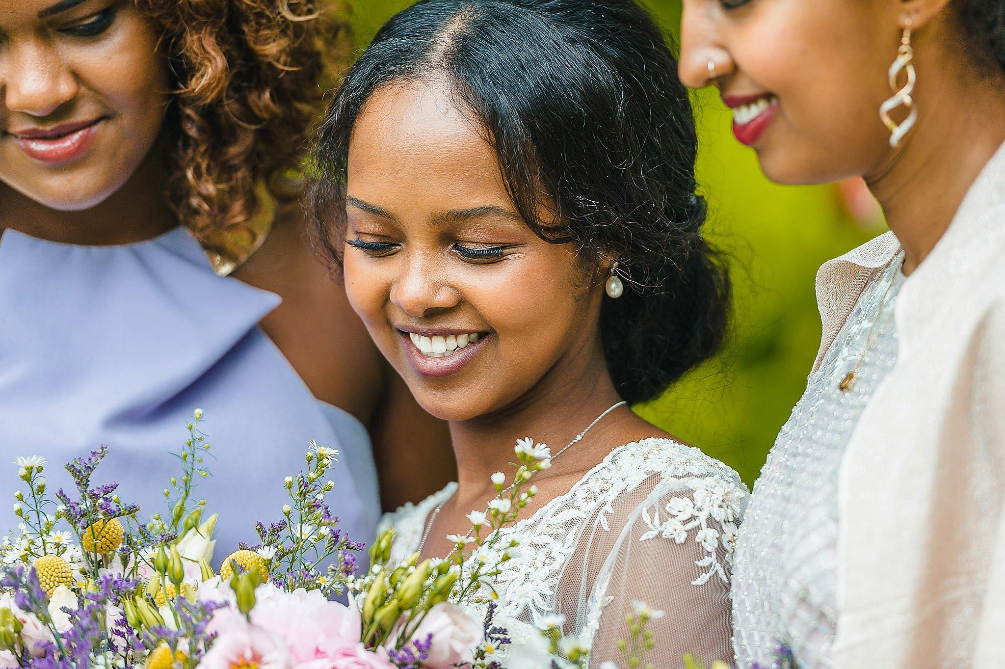 wedding-photographers-west-midlands (74)