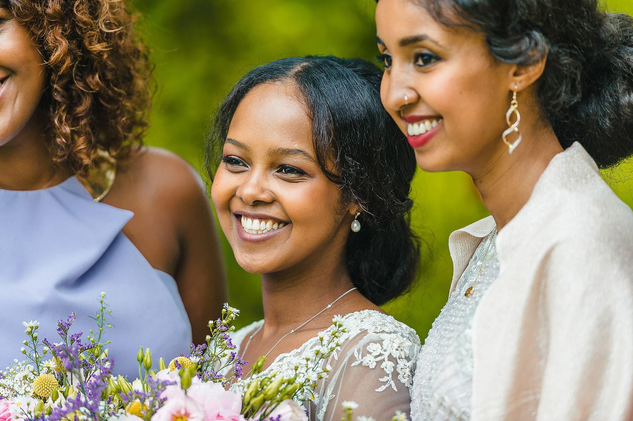 wedding-photographers-west-midlands (76)