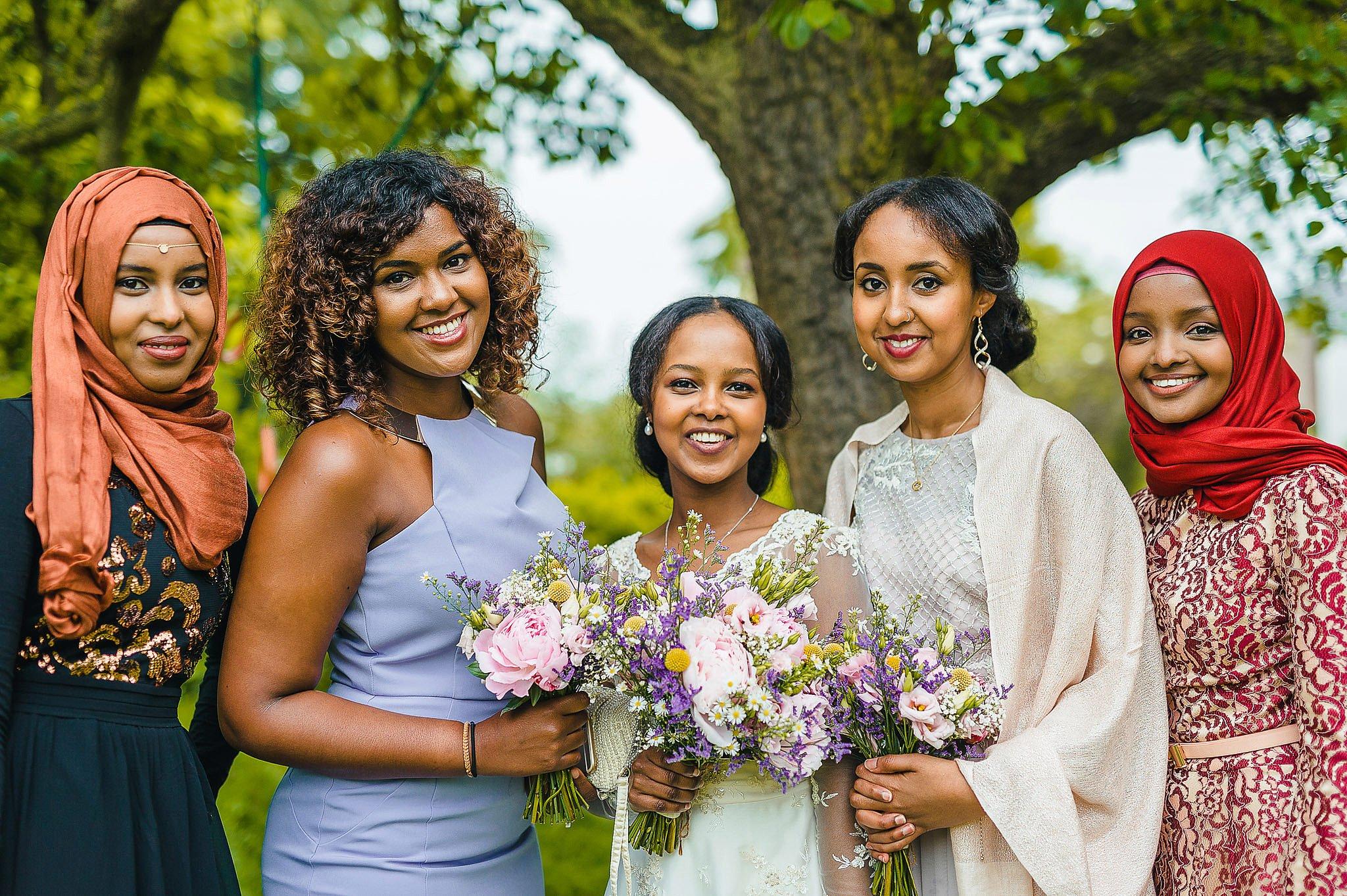 wedding-photographers-west-midlands (77)