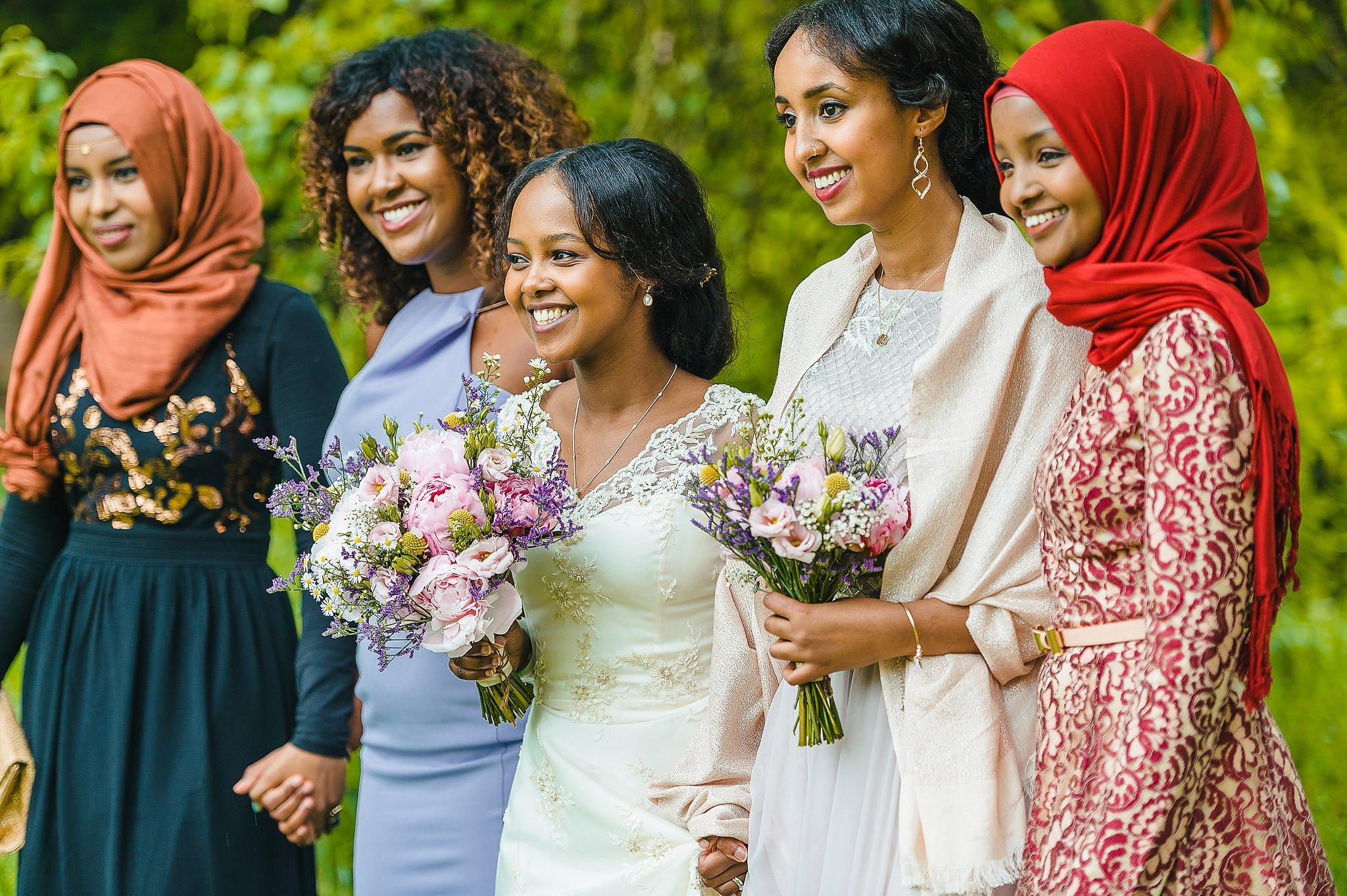 wedding-photographers-west-midlands (78)