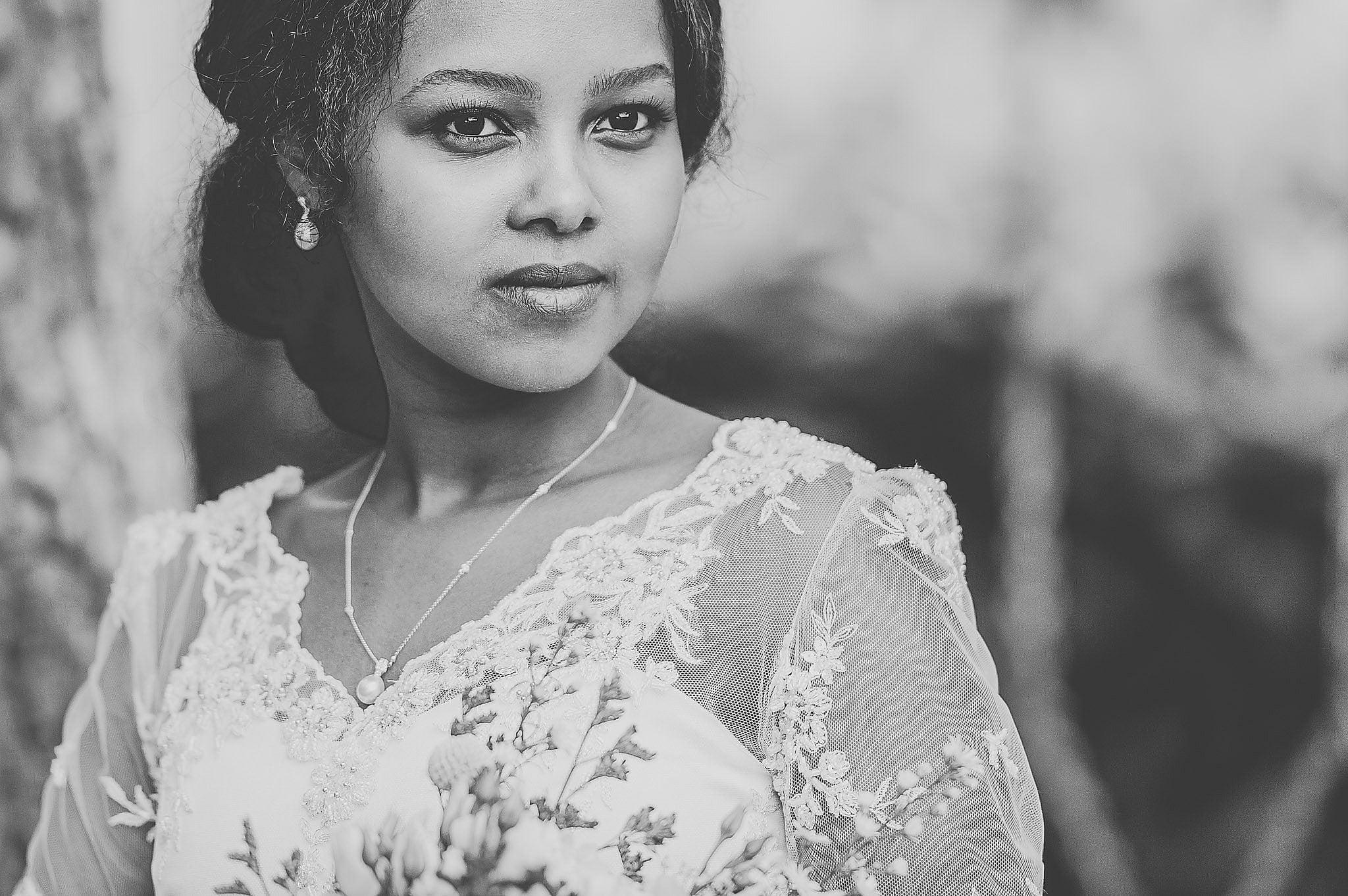 wedding-photographers-west-midlands (79)