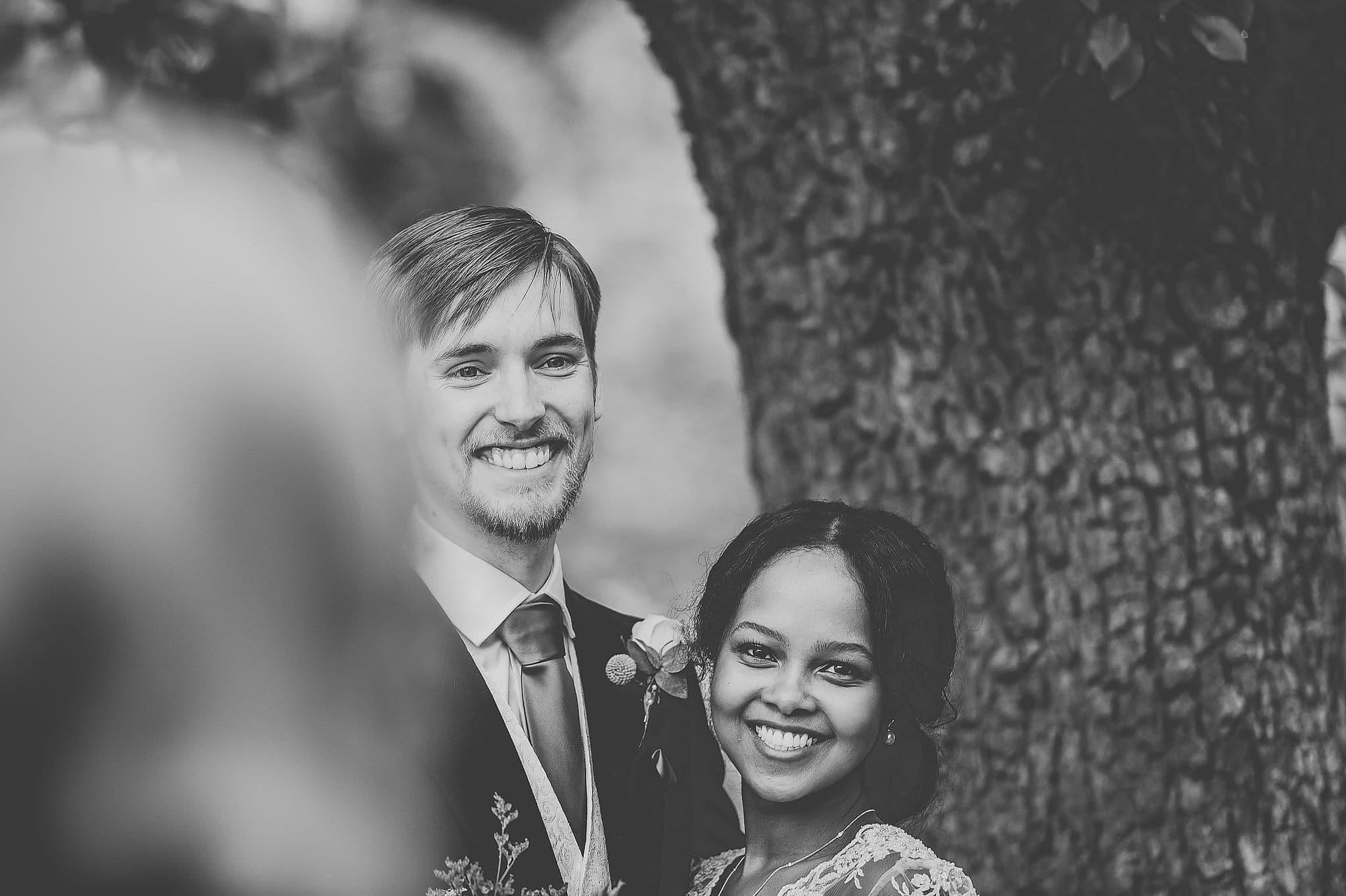 wedding-photographers-west-midlands (81)