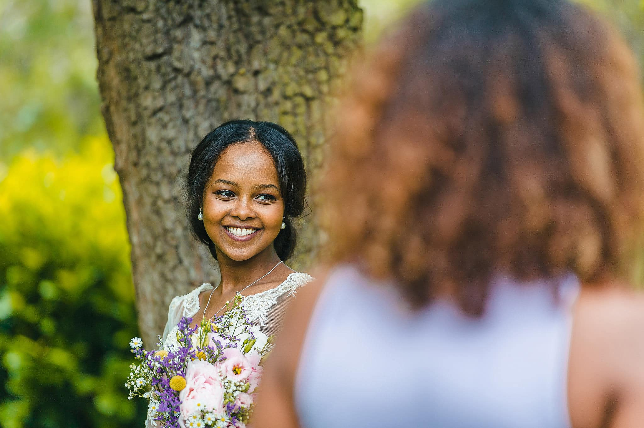 wedding-photographers-west-midlands (82)
