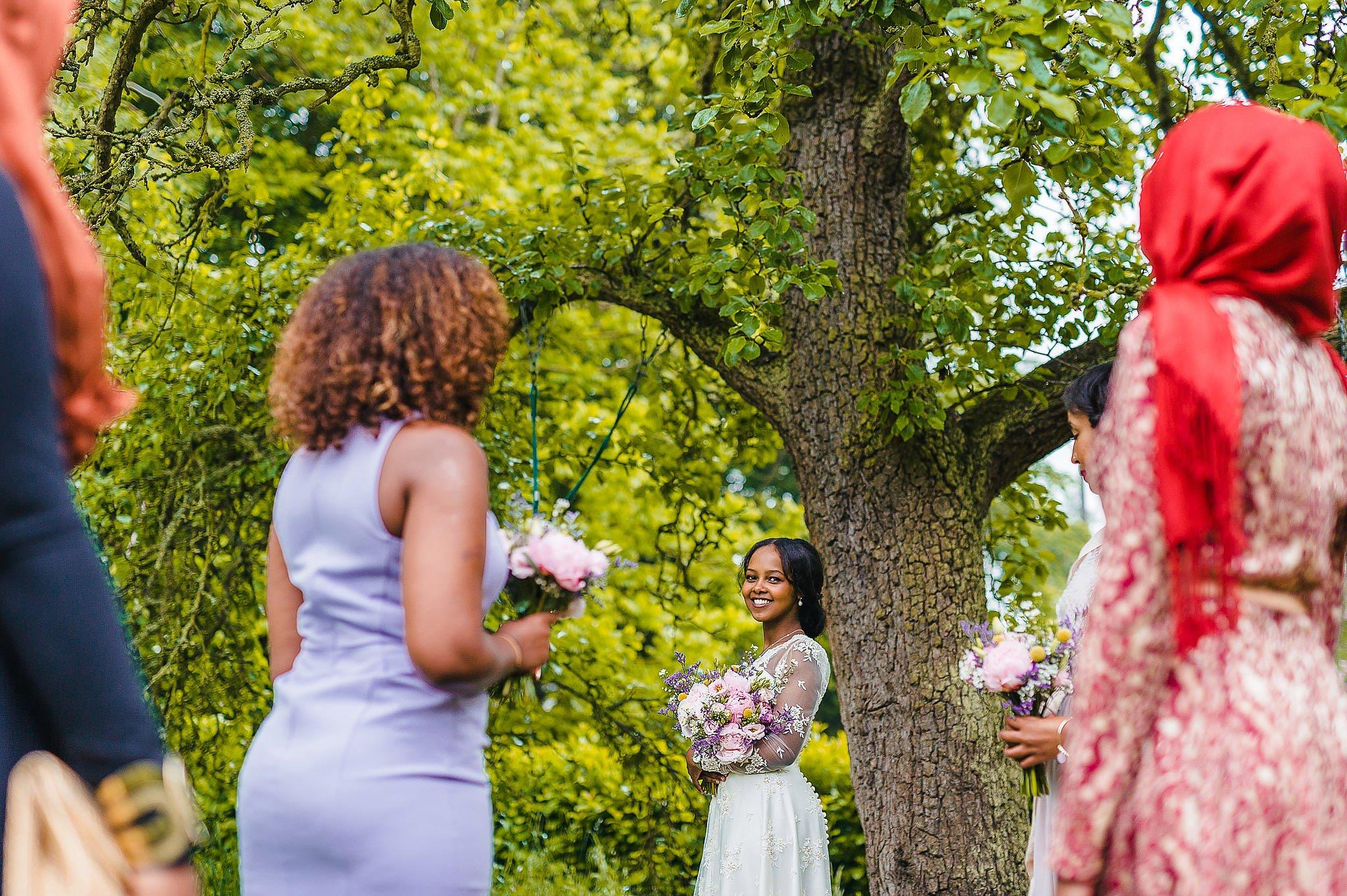 wedding-photographers-west-midlands (83)