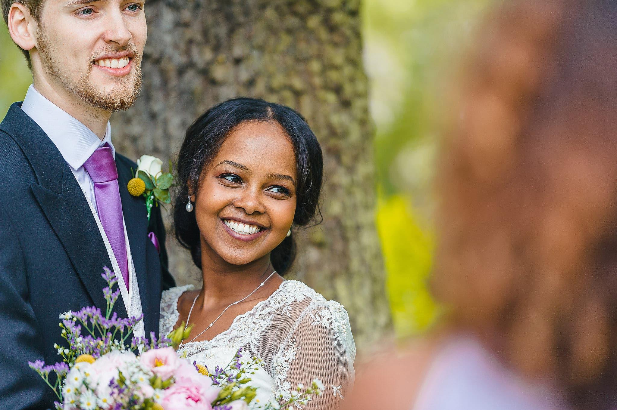 wedding-photographers-west-midlands (84)
