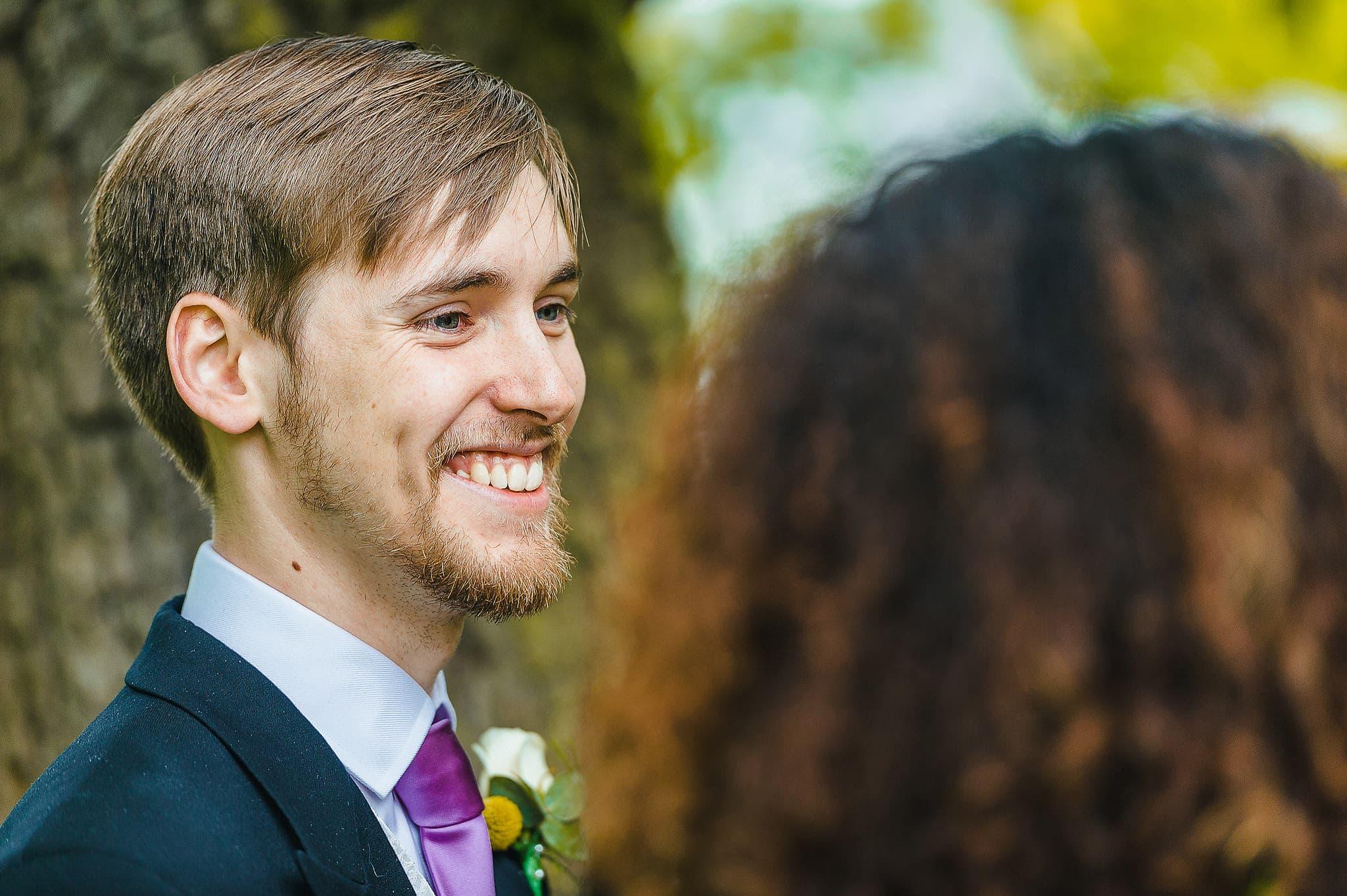 wedding-photographers-west-midlands (85)