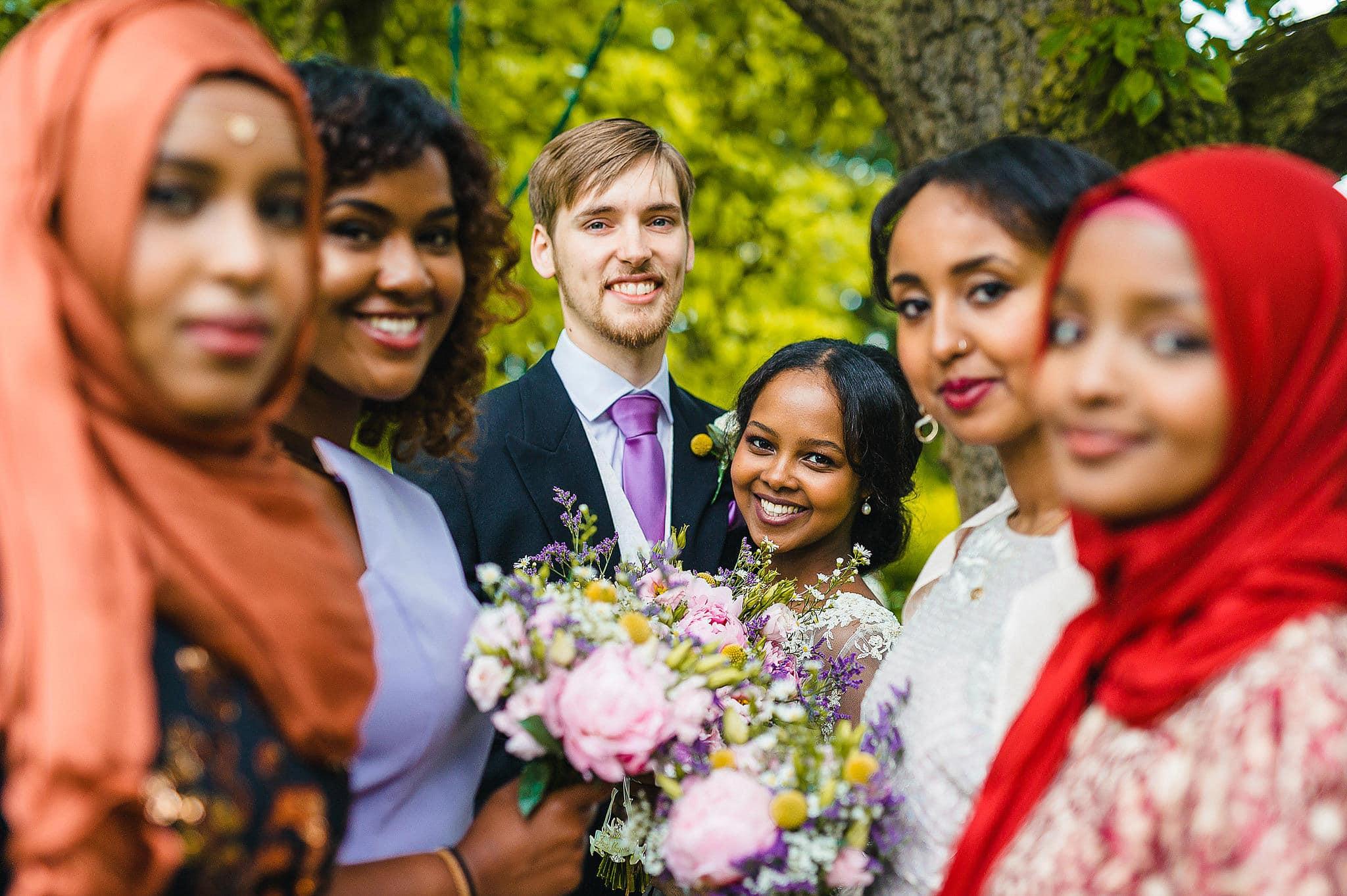 wedding-photographers-west-midlands (89)