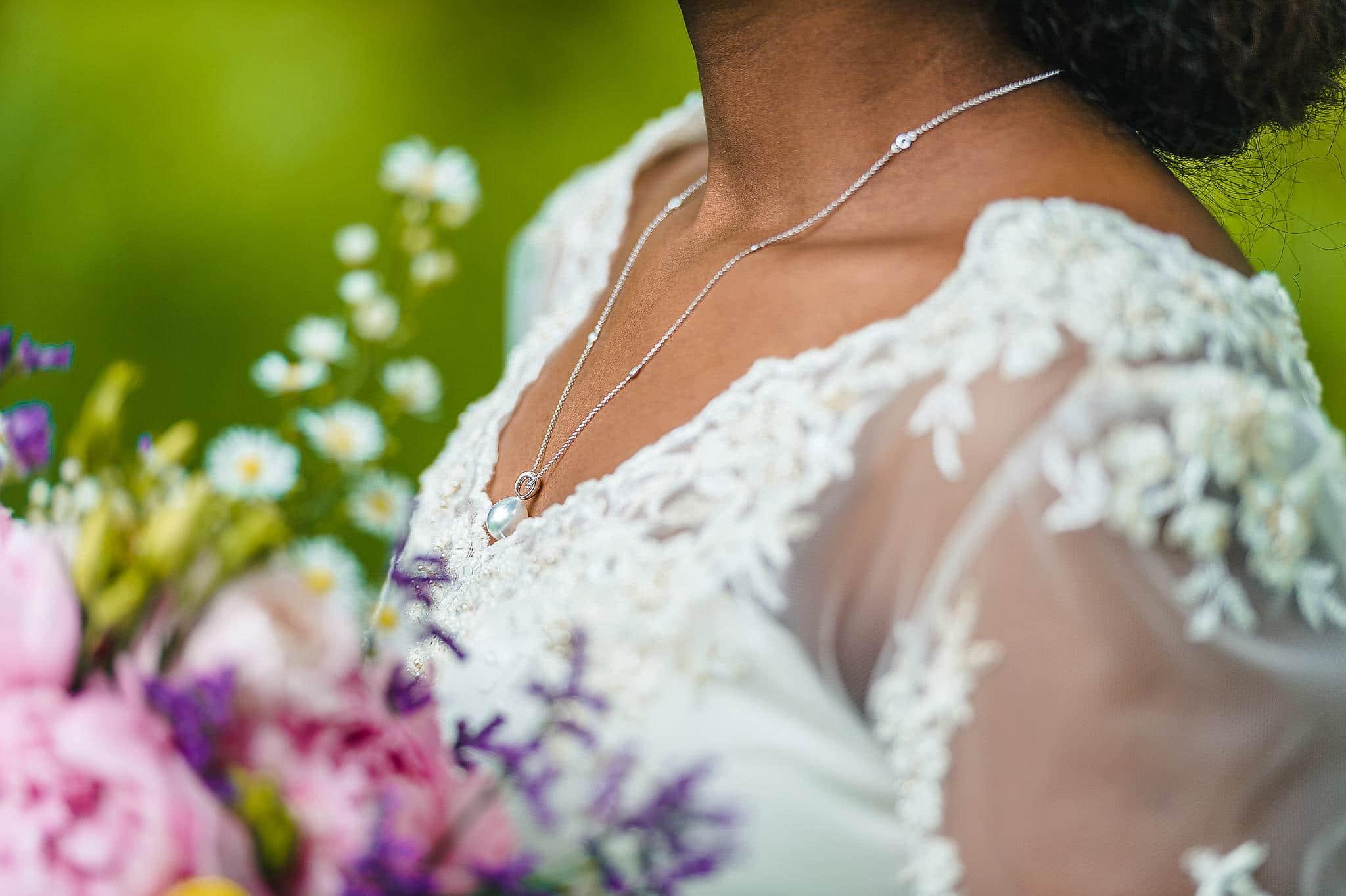 wedding-photographers-west-midlands (90)