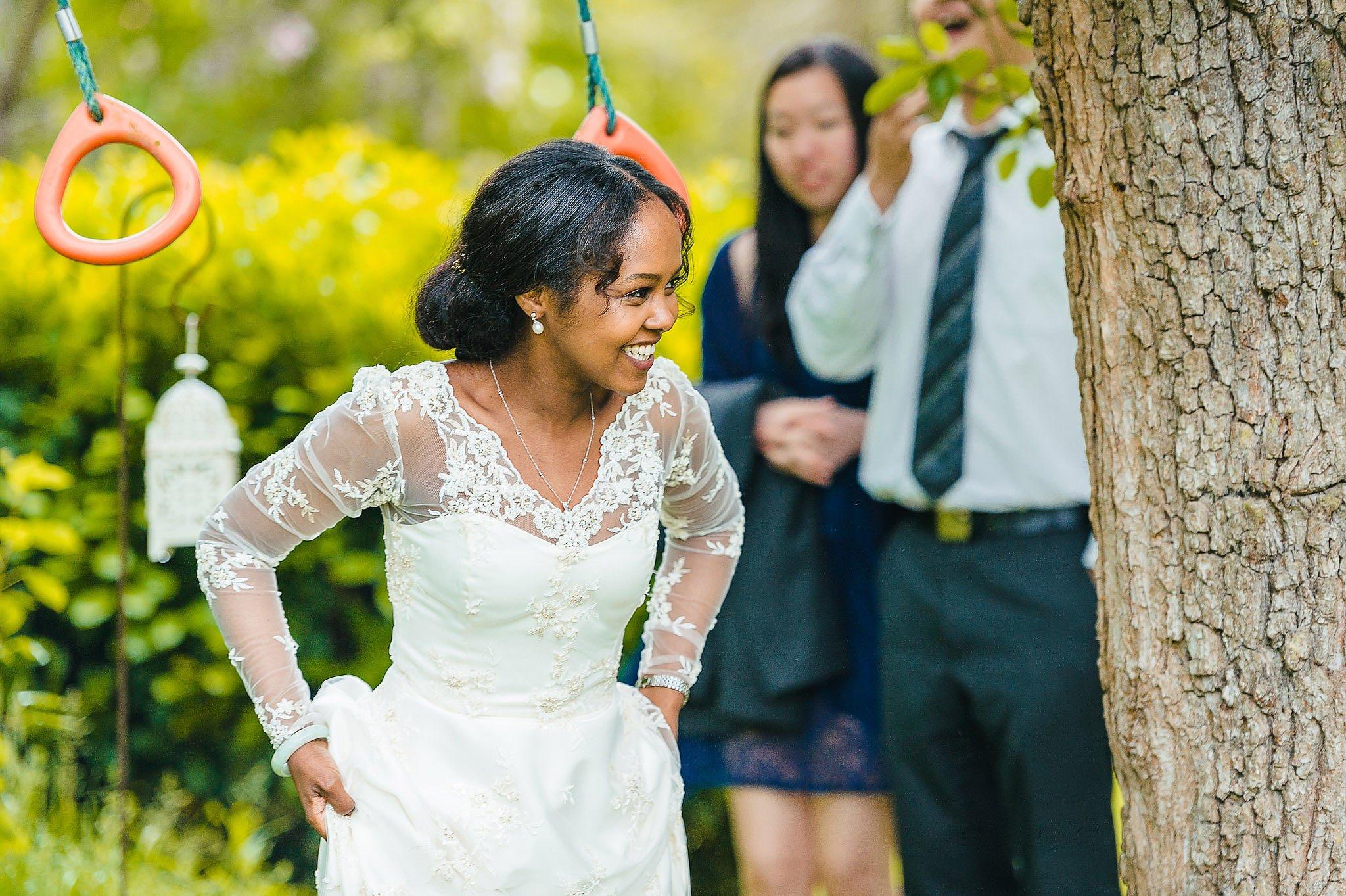 wedding-photographers-west-midlands (94)