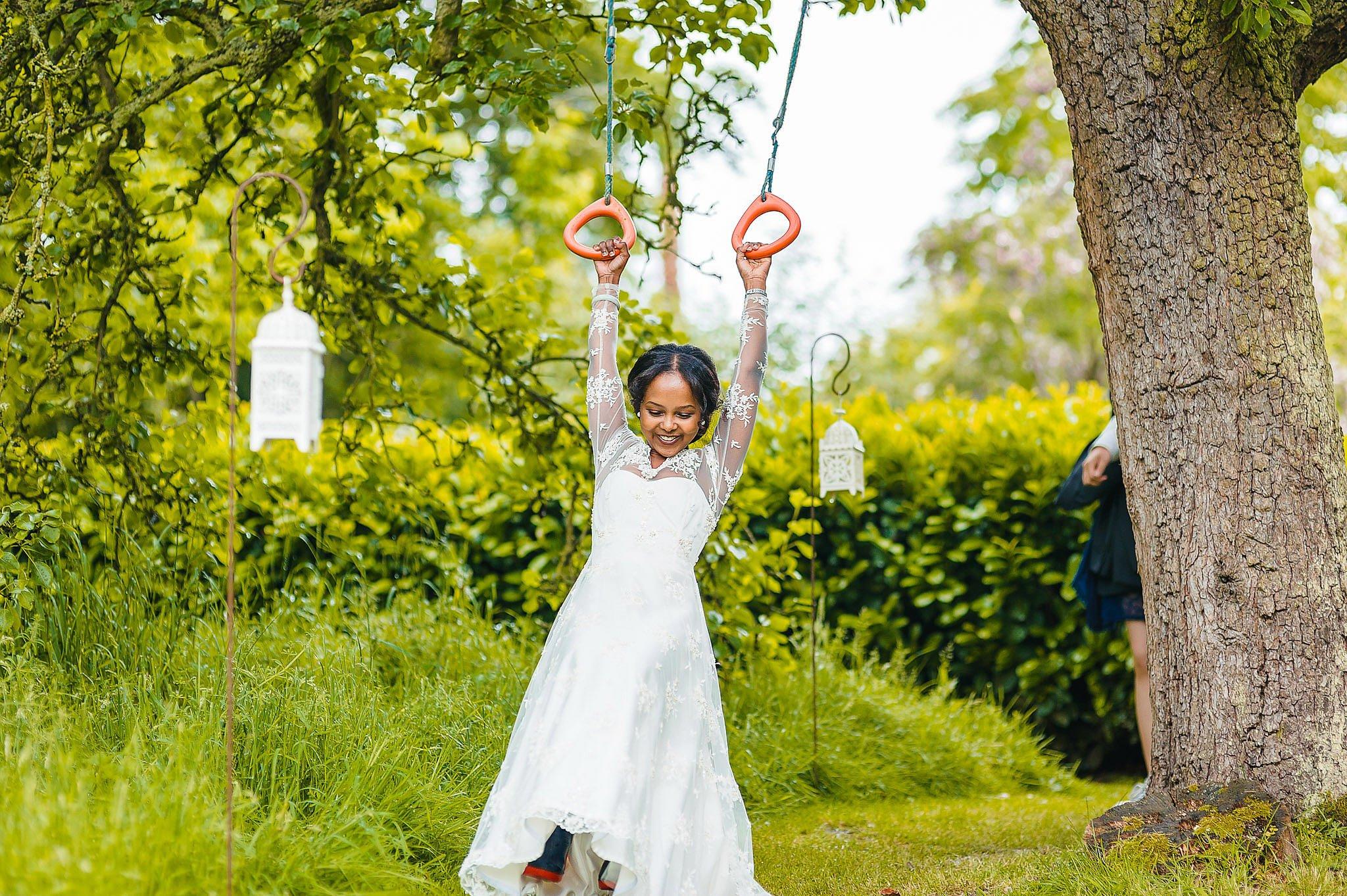wedding-photographers-west-midlands (95)